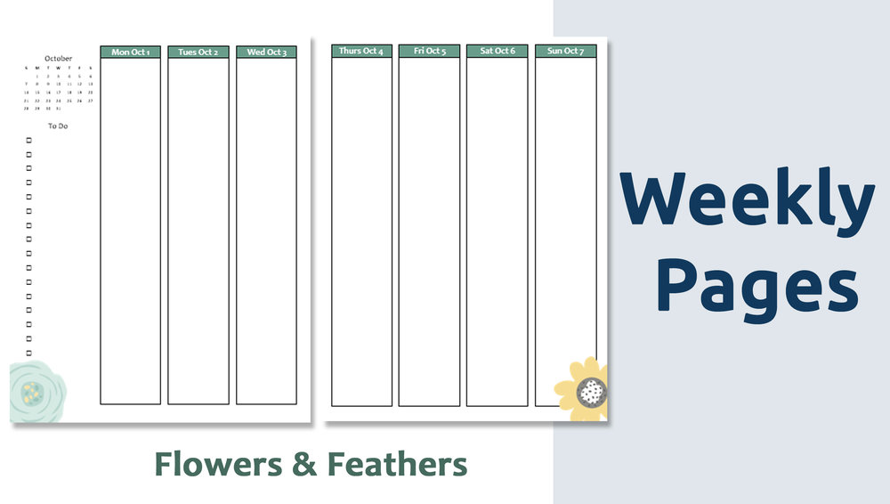 Direct Sales Planner - Weekly Pages.jpg