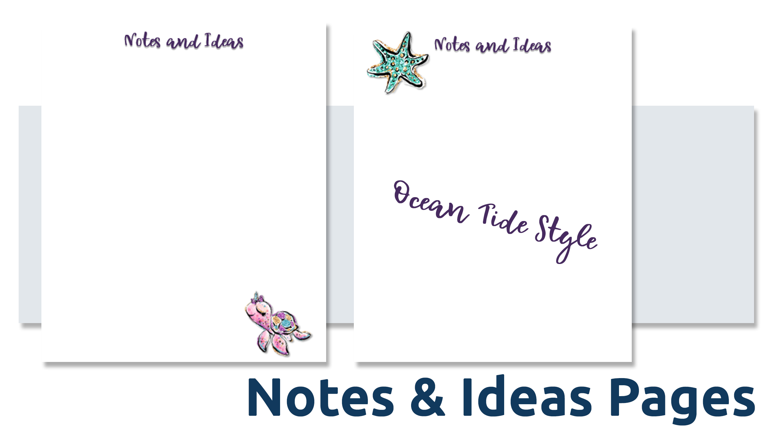 Direct Sales Planner - Notes.jpg
