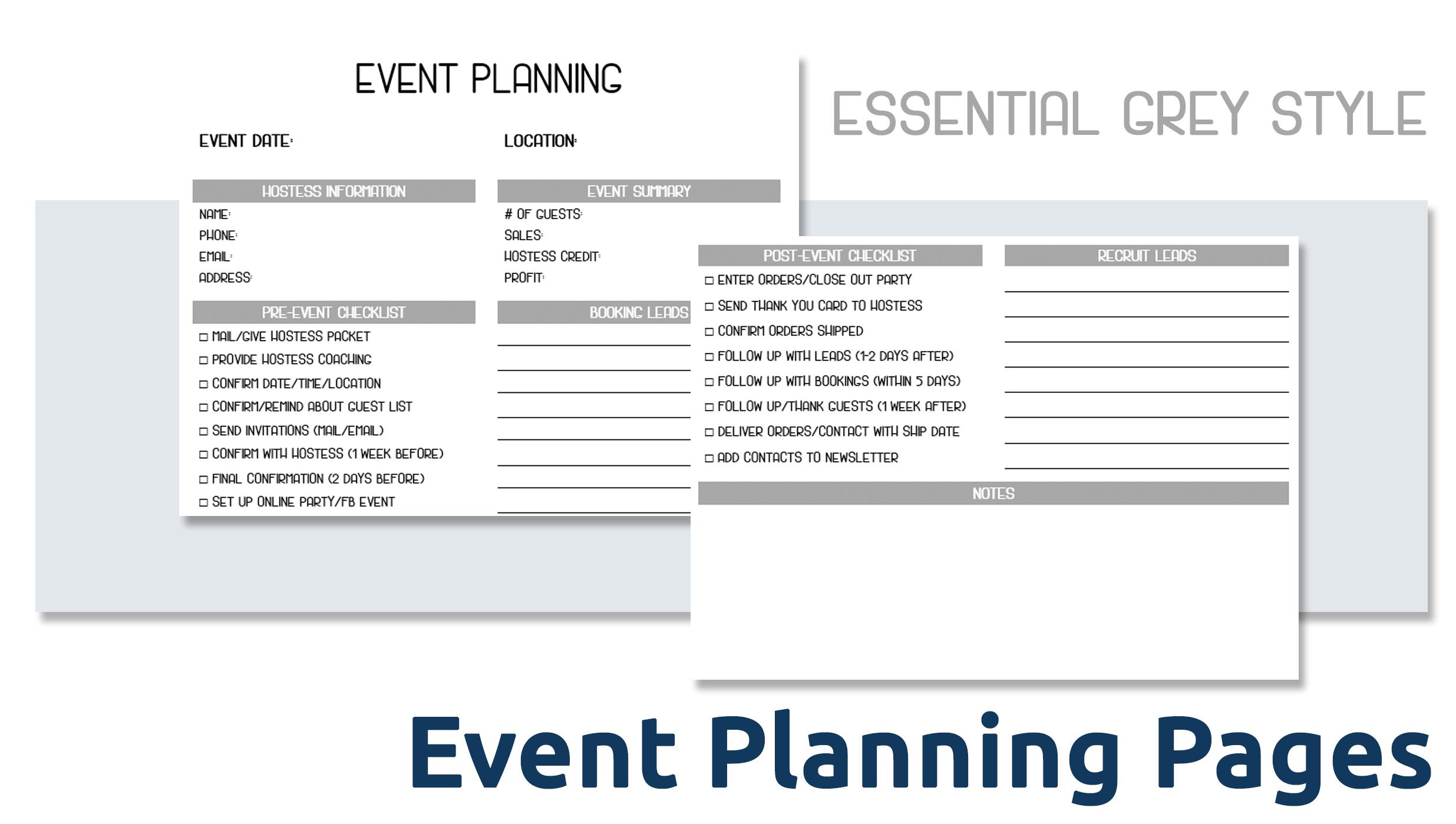 Direct Sales - Event Planning.jpg