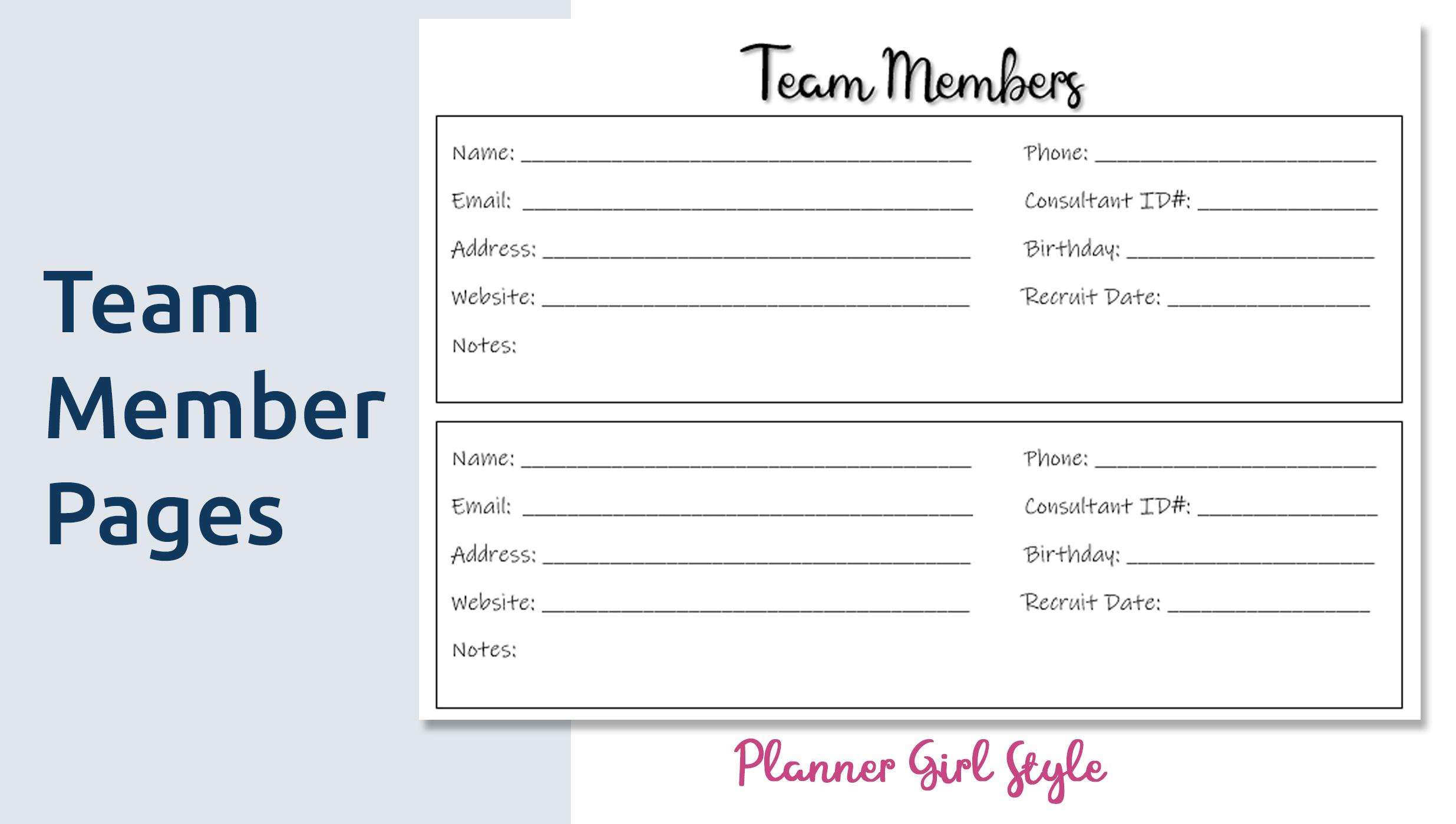Direct Sales - Team Members.jpg