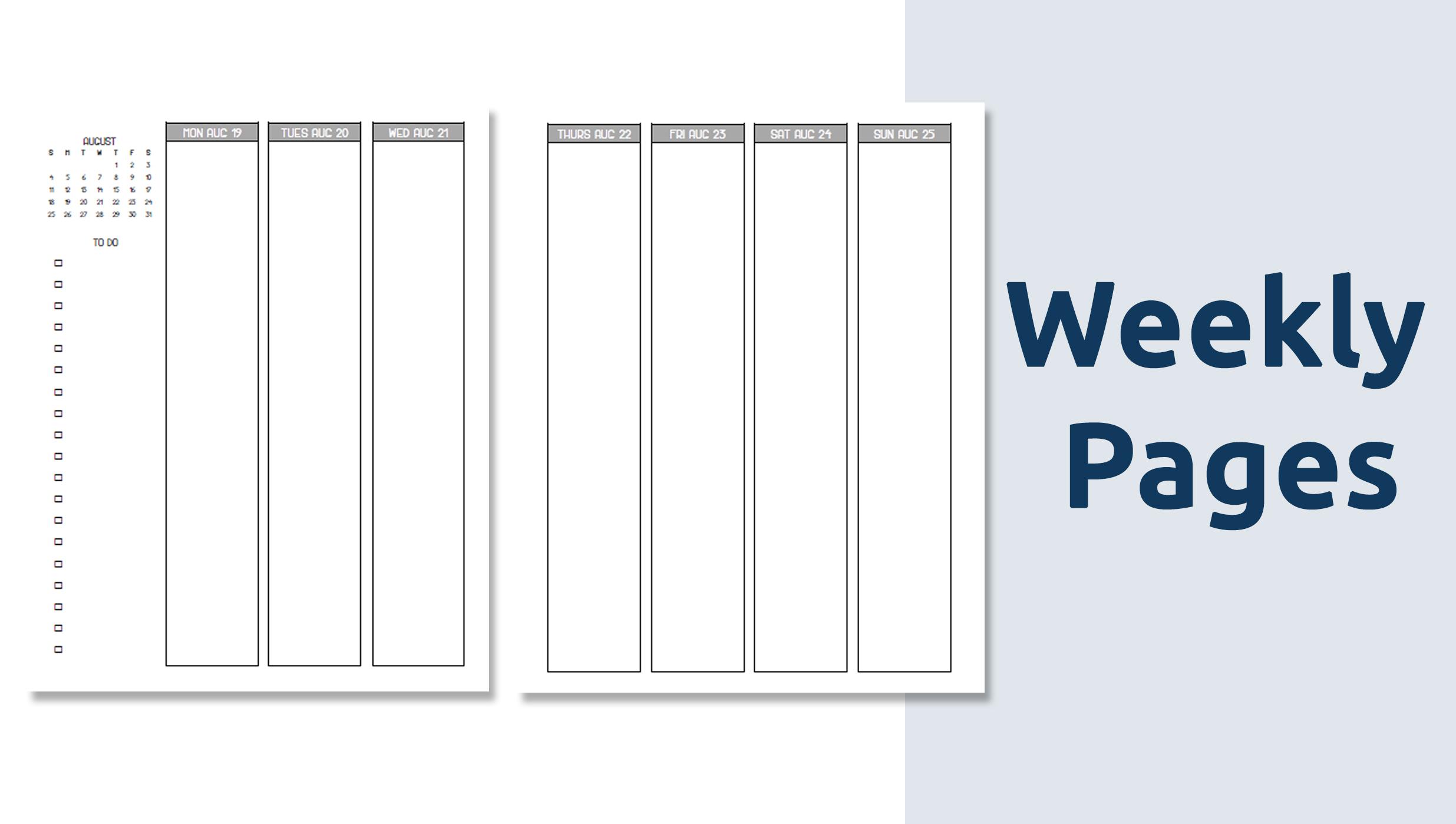 HP - Weekly Pgs.jpg
