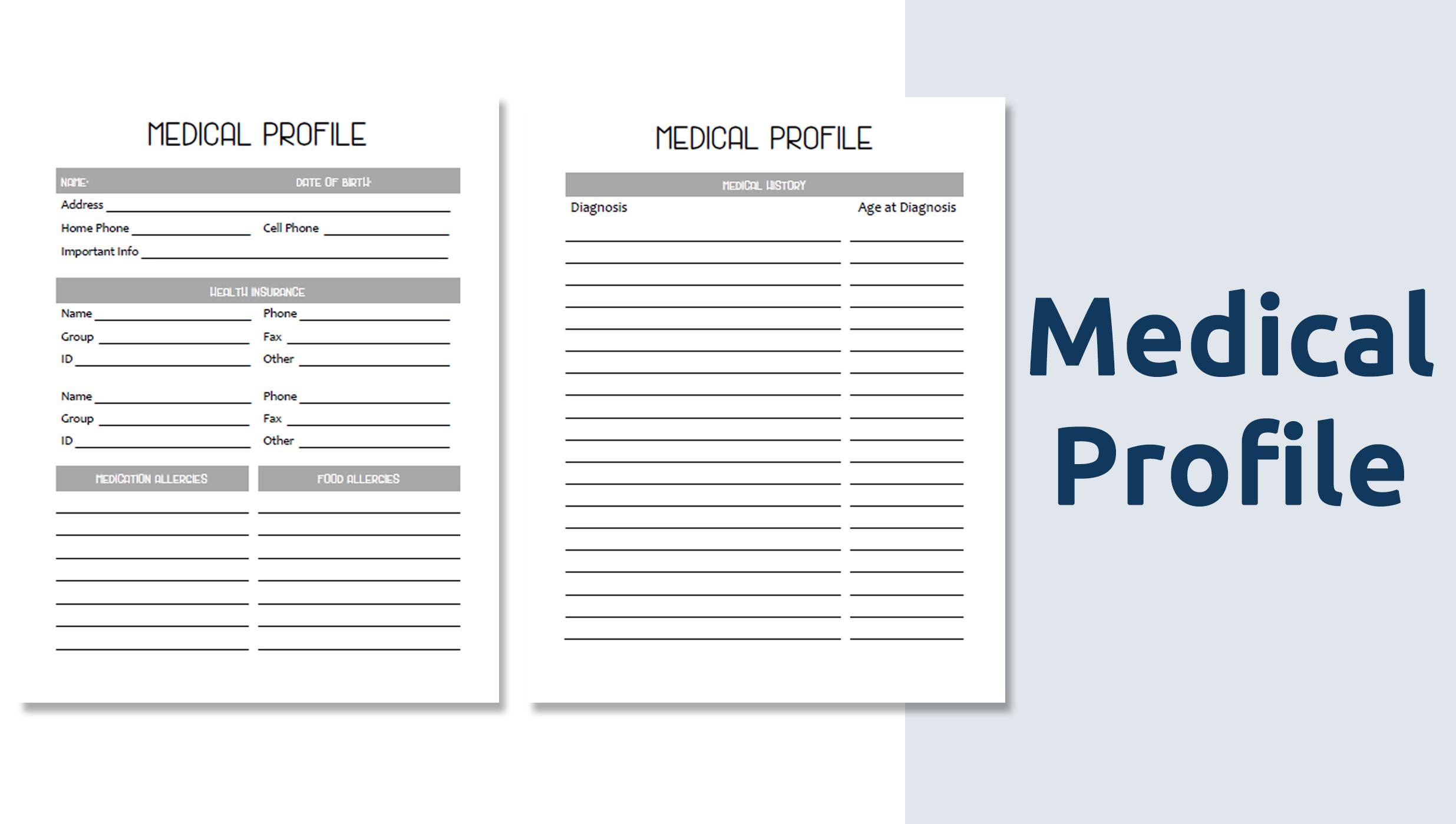 Medical Profile.jpg