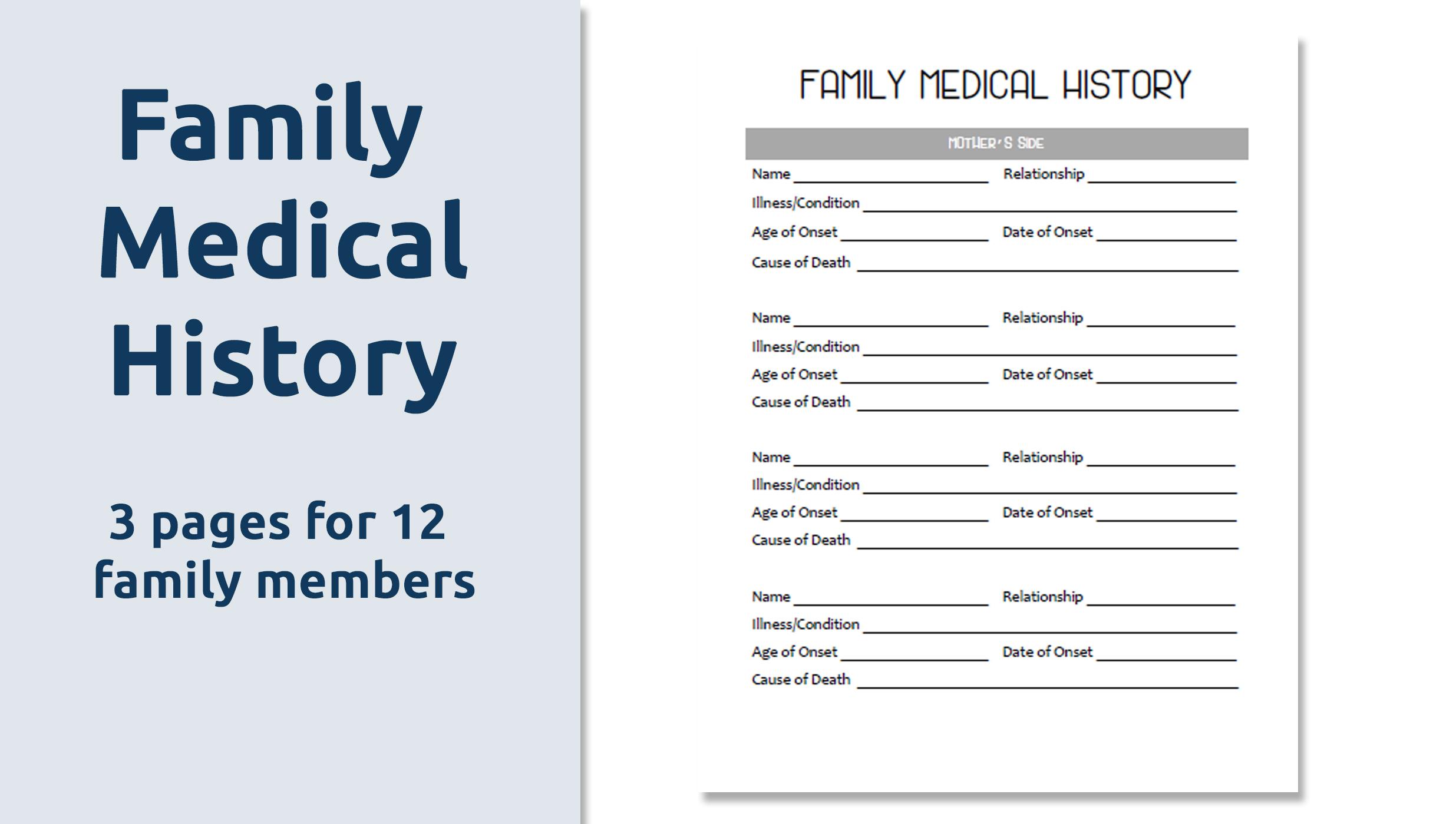 Family Medical History.jpg