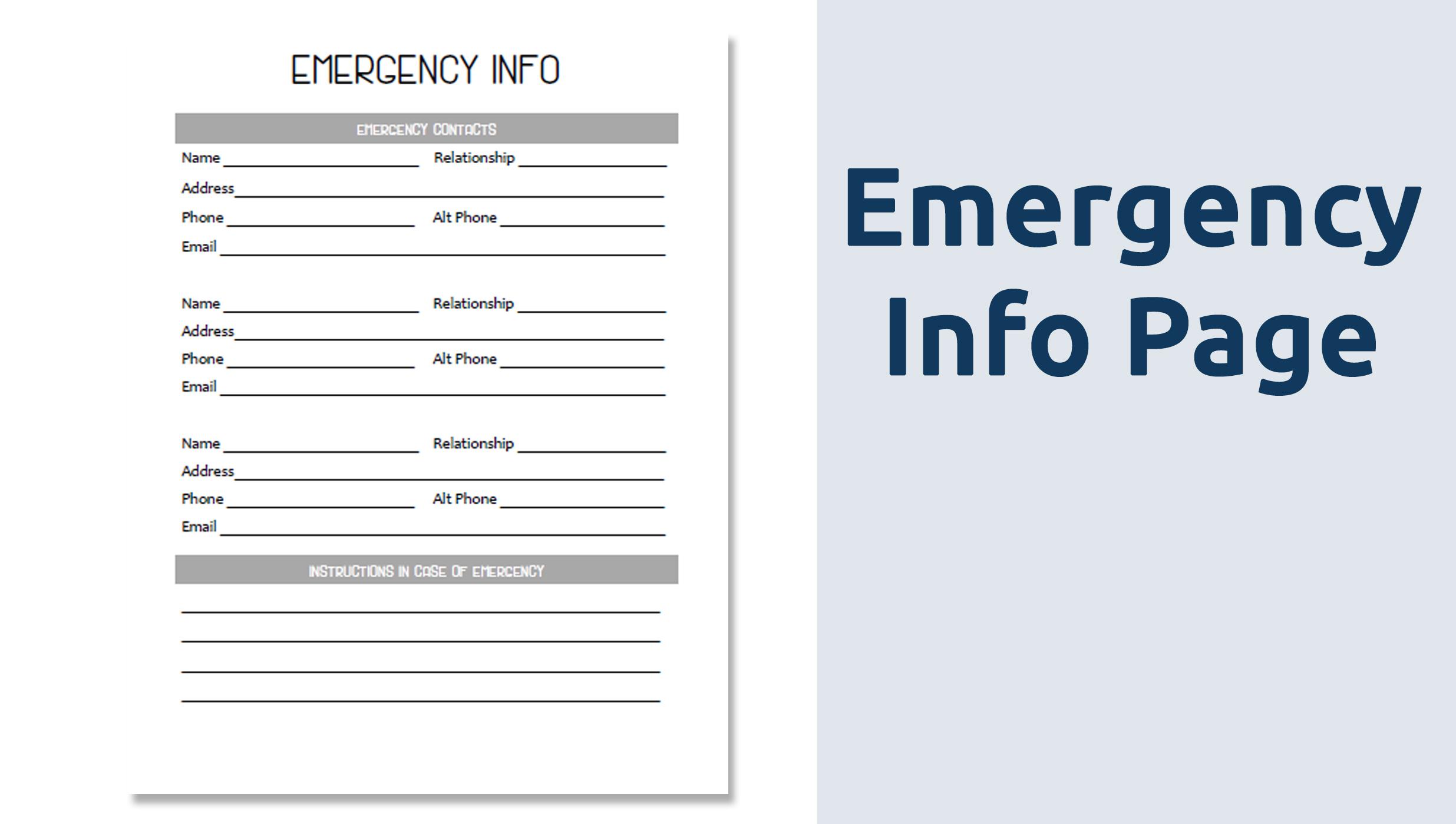 Emergency Info.jpg