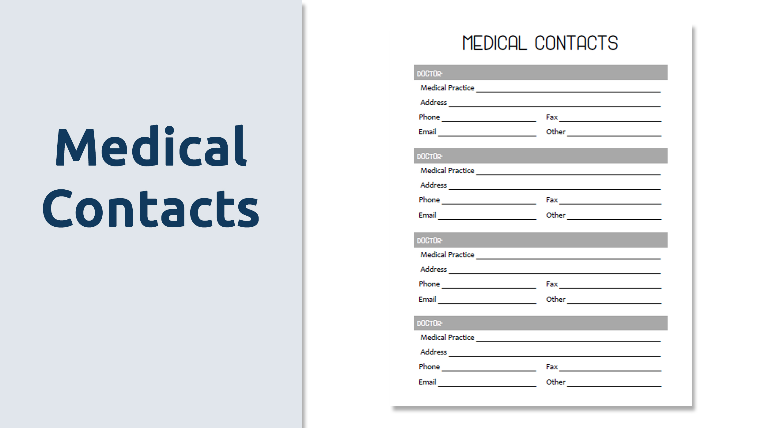 Medical Contacts.jpg