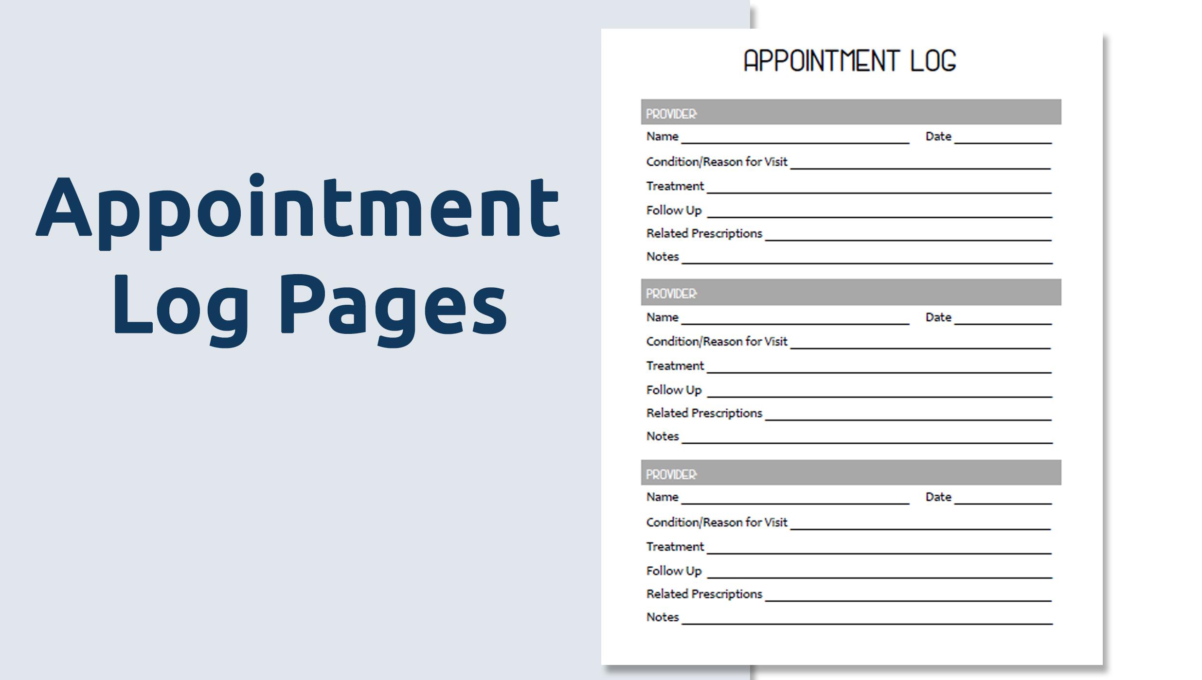 Appointment Log.jpg