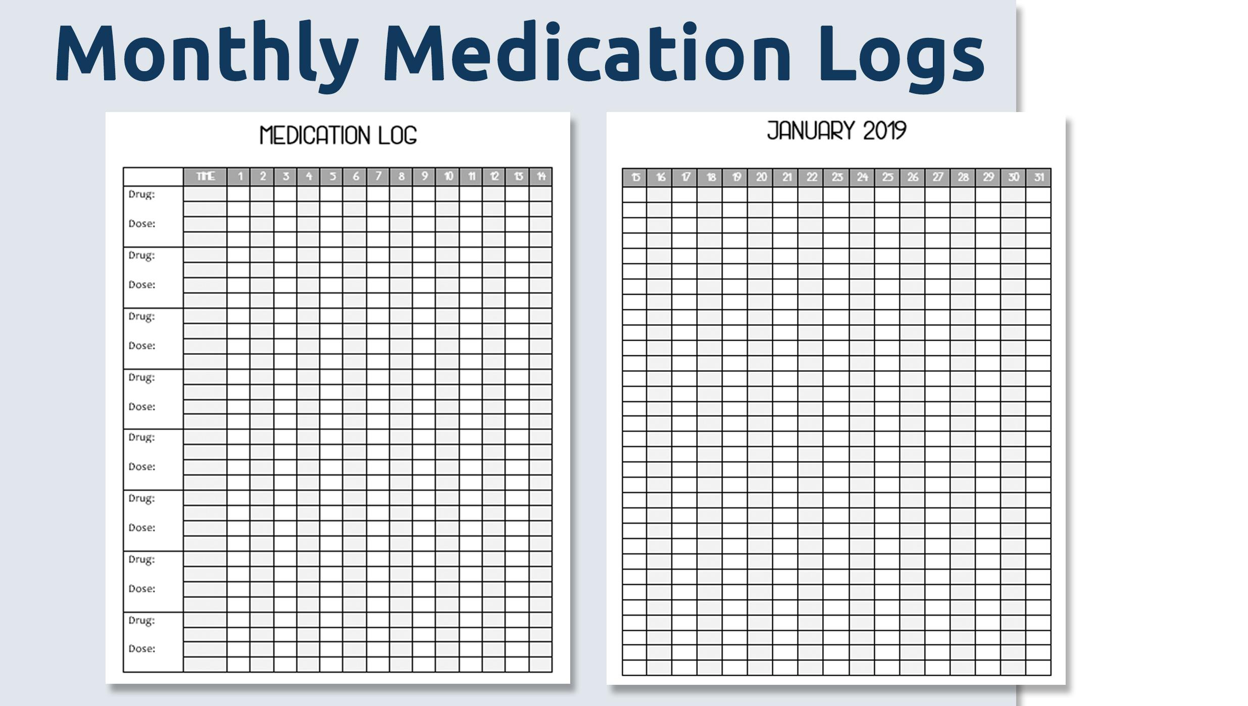 Monthly Medication Logs.jpg