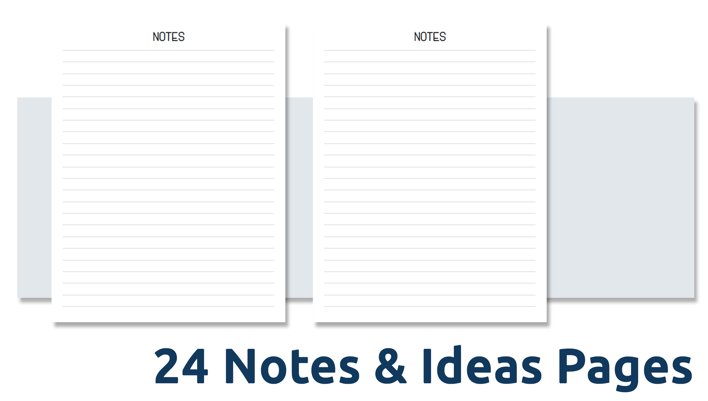 HCP - Notes & Ideas.jpg