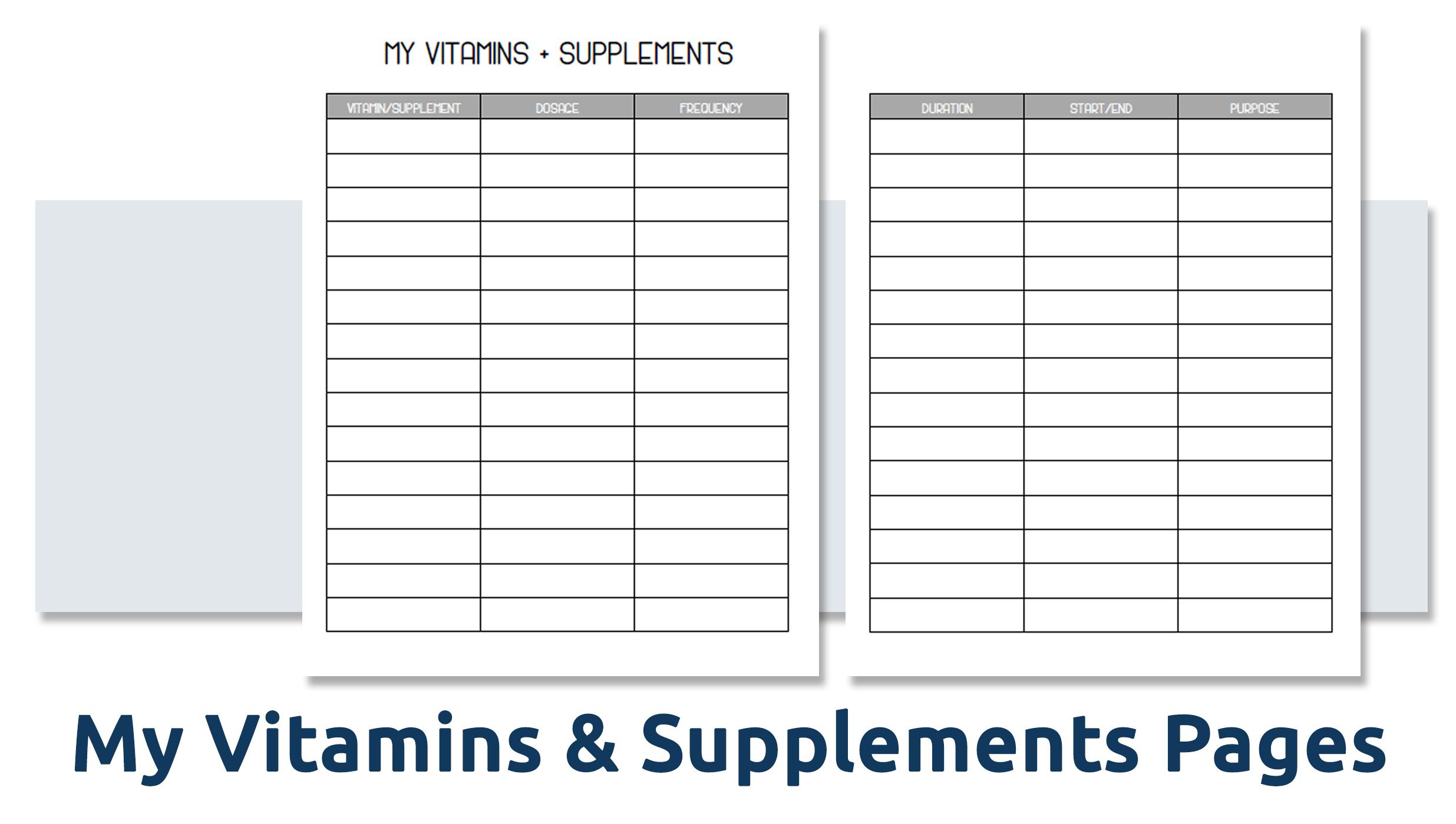 HCP - Vitamins & Supplements.jpg