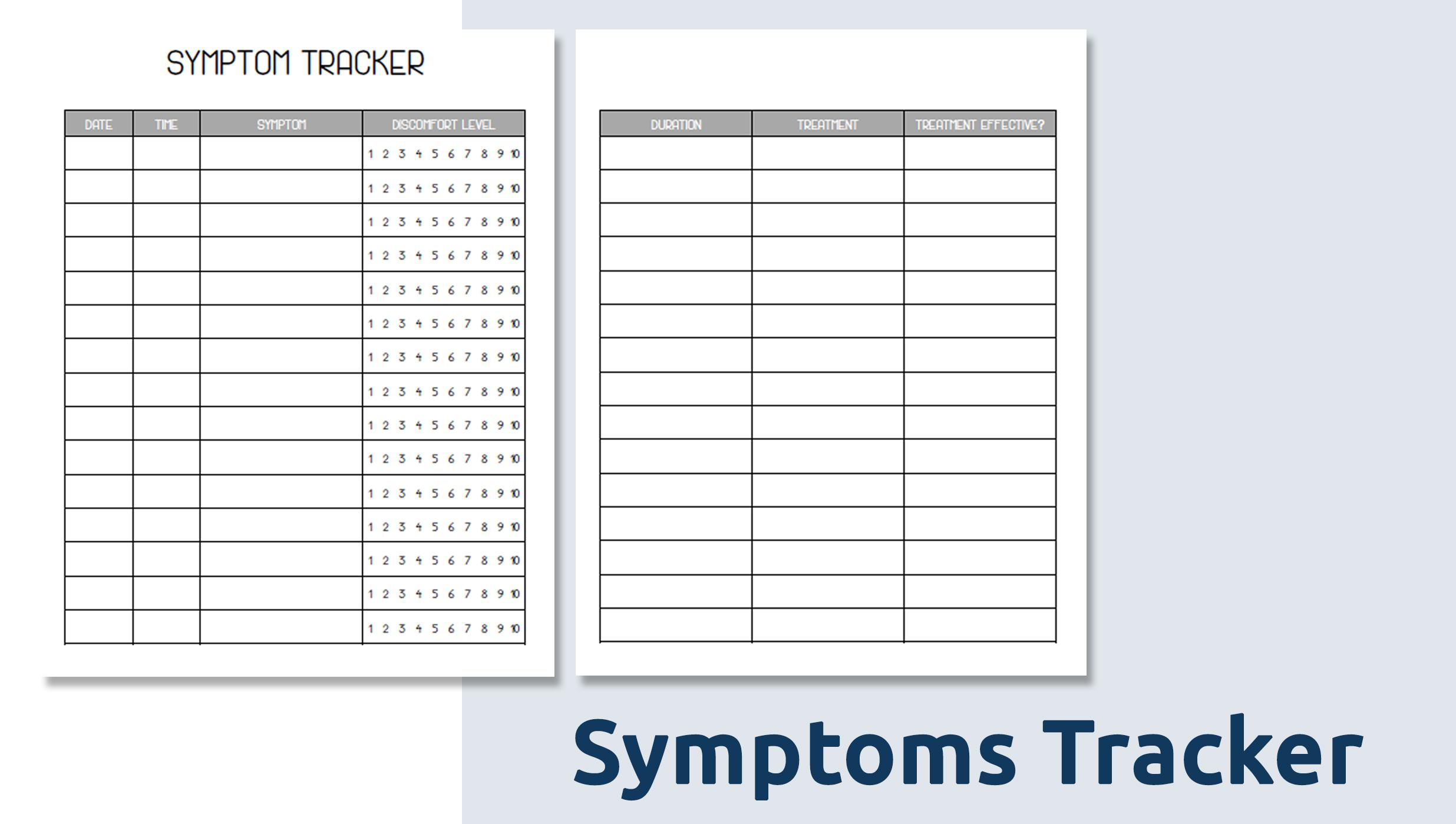 Symptoms Tracker.jpg
