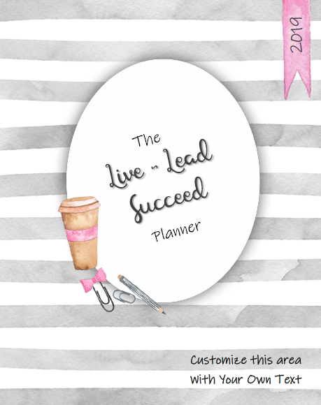 Planner Girl Direct Sales