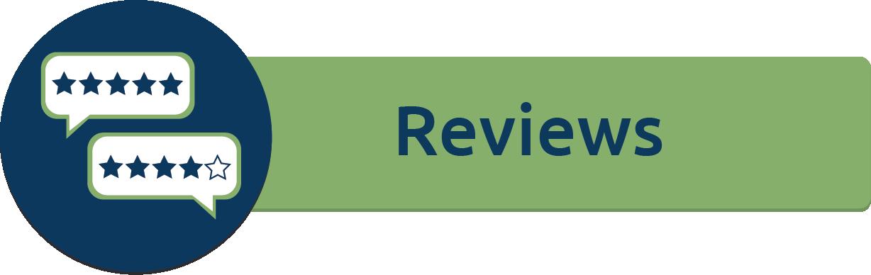 Blue Rocket Planner Reviews