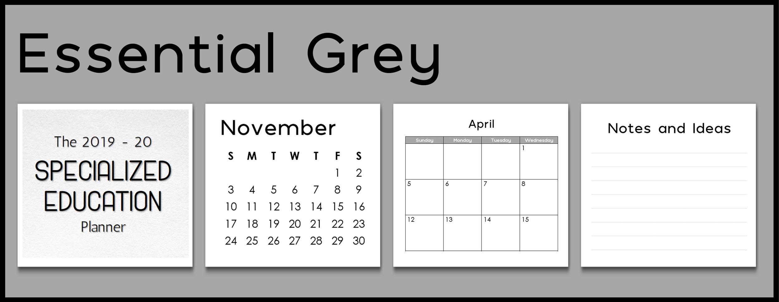 Essential Grey.jpg