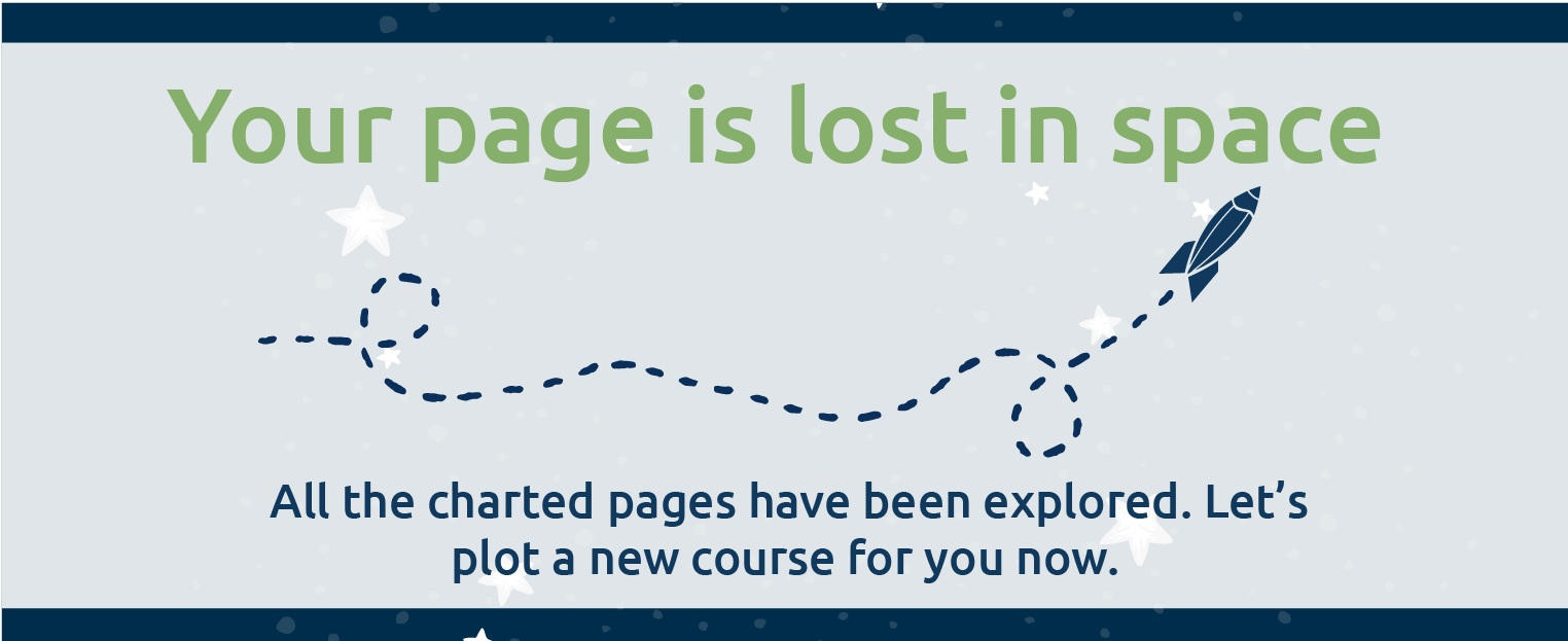 Page+Not+Found