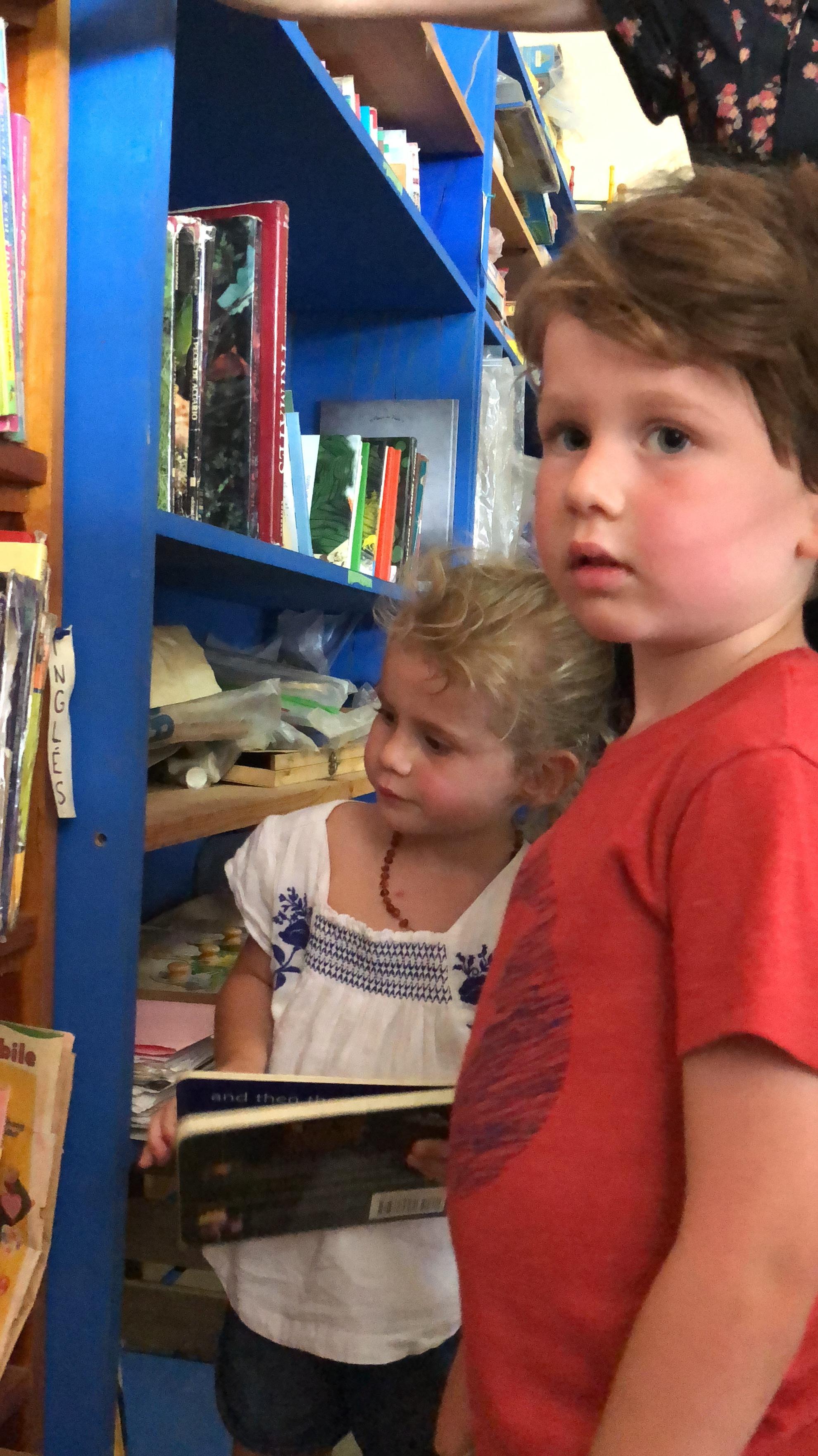librosparapuebloscheckout