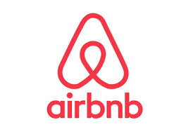 How to use airbnb. How to rent an airbnb. The Ins and outs of airbnb. Do's and don't of airbnb. How to rent on airbnb