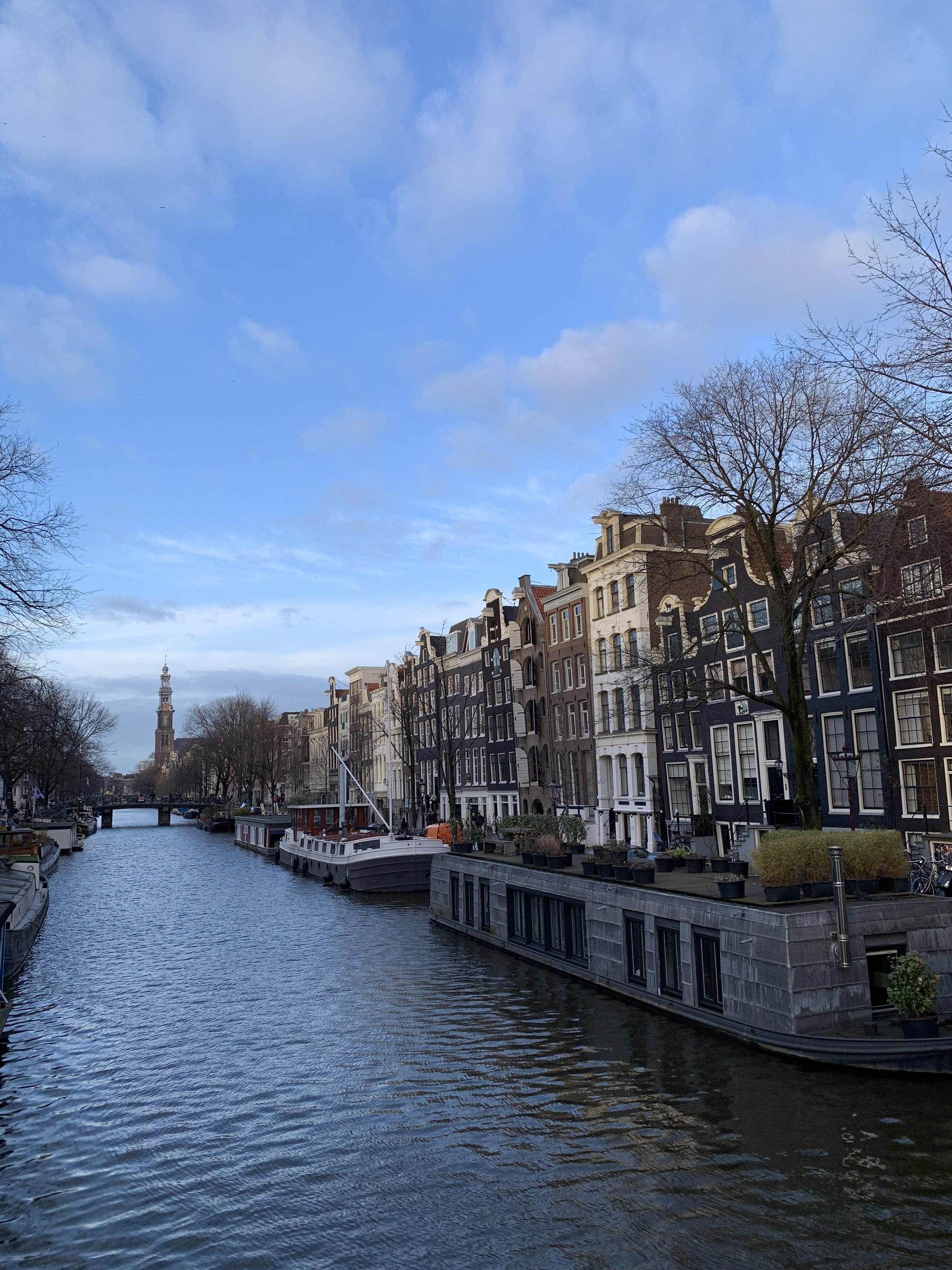 Amsterdam_4.JPG
