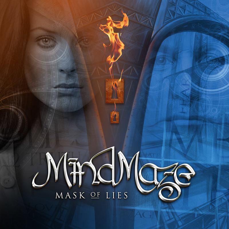 AlbumCover-MaskOfLies.jpg