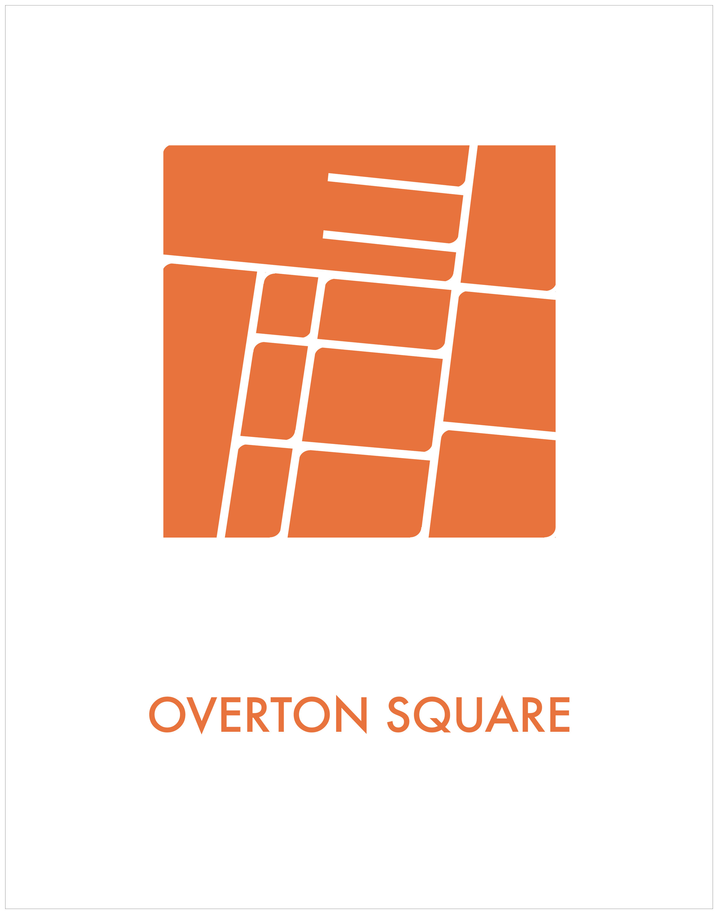 overton square.jpg