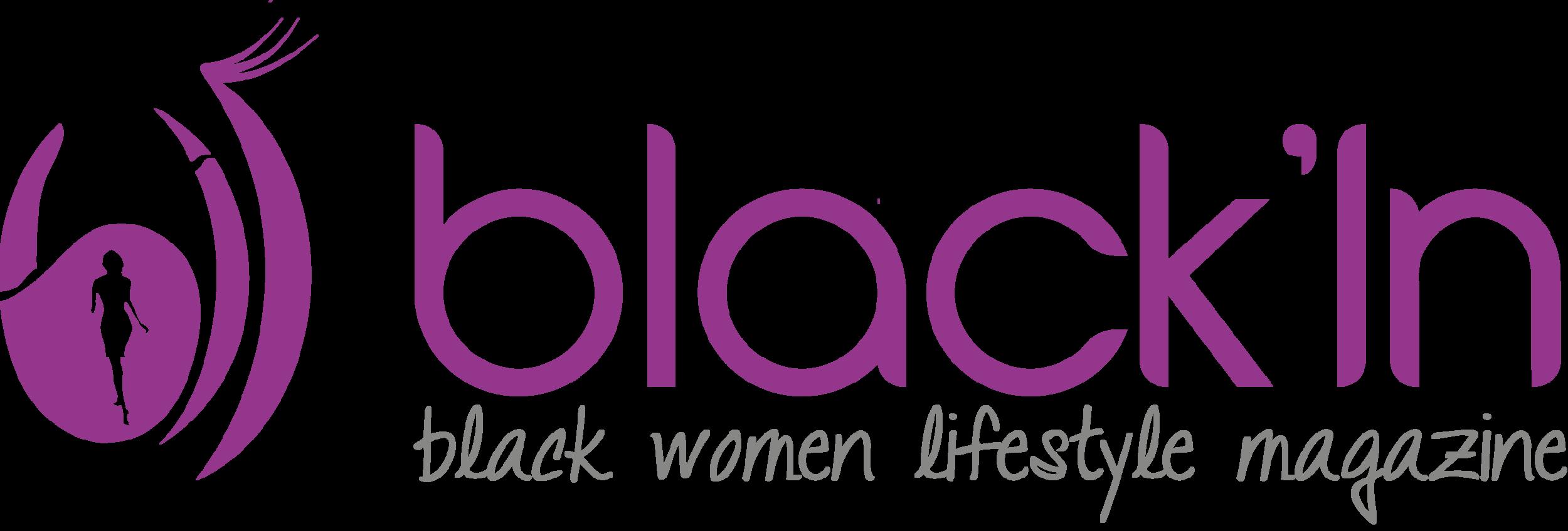 logo black'in.png