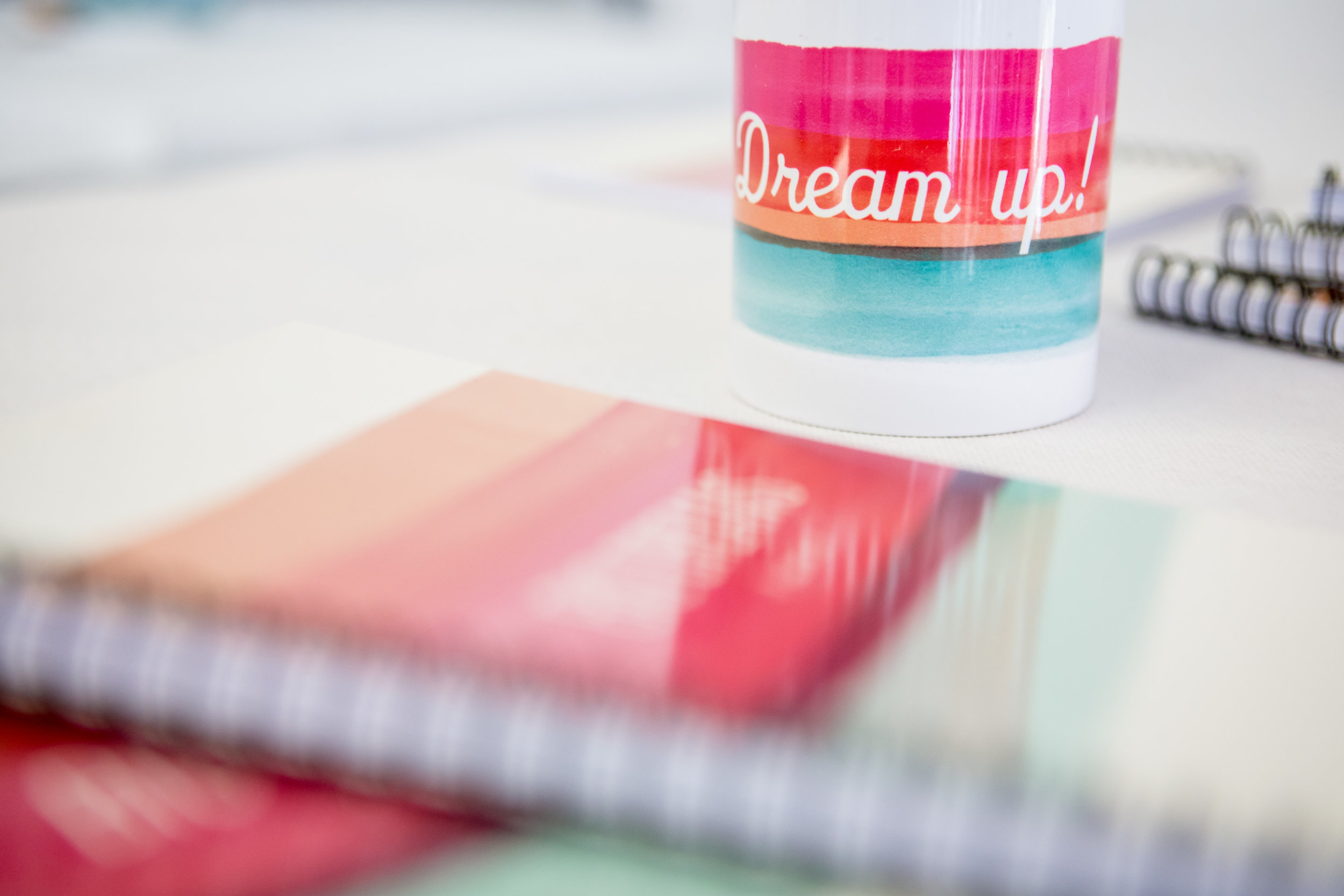 Pack Dream Up 1.jpg