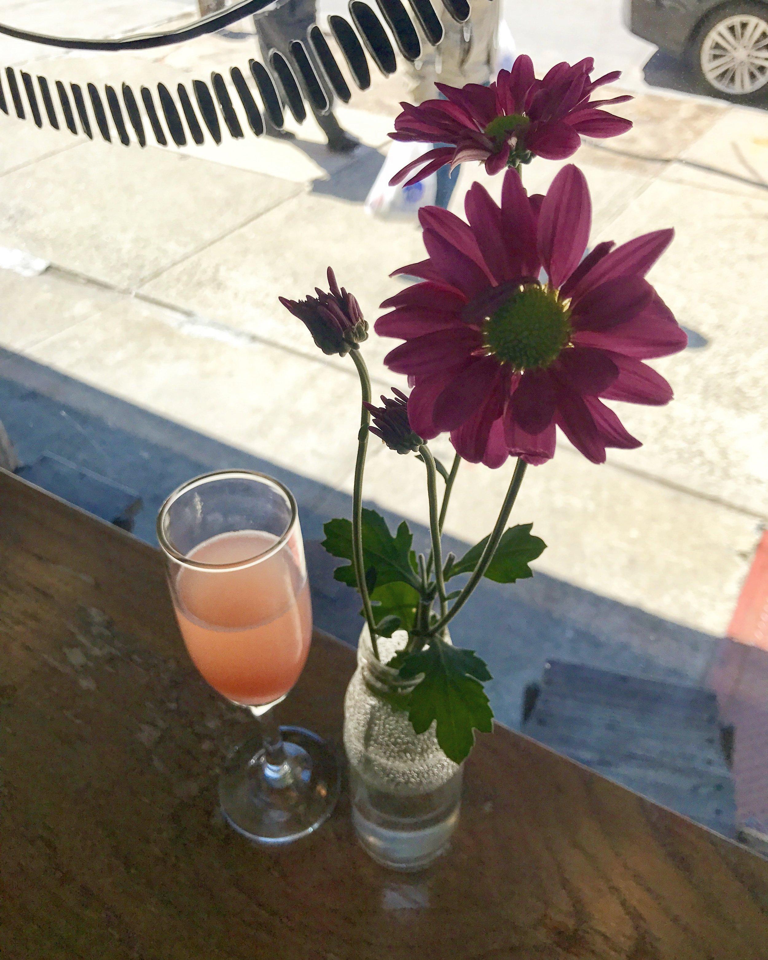mimosa-flower-brooklyn-newyork-williamsburg-brunch-restaurant-local-organic-lunch-dinner-happy-hour-clo-cafe-guatemalan-spanish.jpg