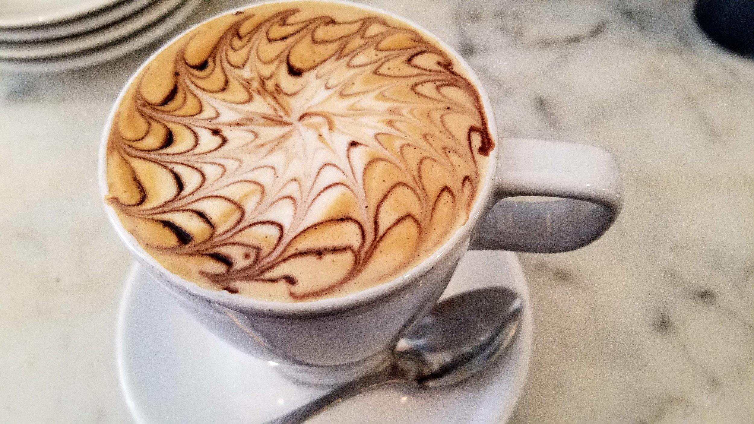 coffee-espresso-latte-mocha-tobys-estate-brooklyn-newyork-williamsburg-brunch-restaurant-local-organic-lunch-dinner-happy-hour-clo-cafe-guatemalan-spanish.JPG