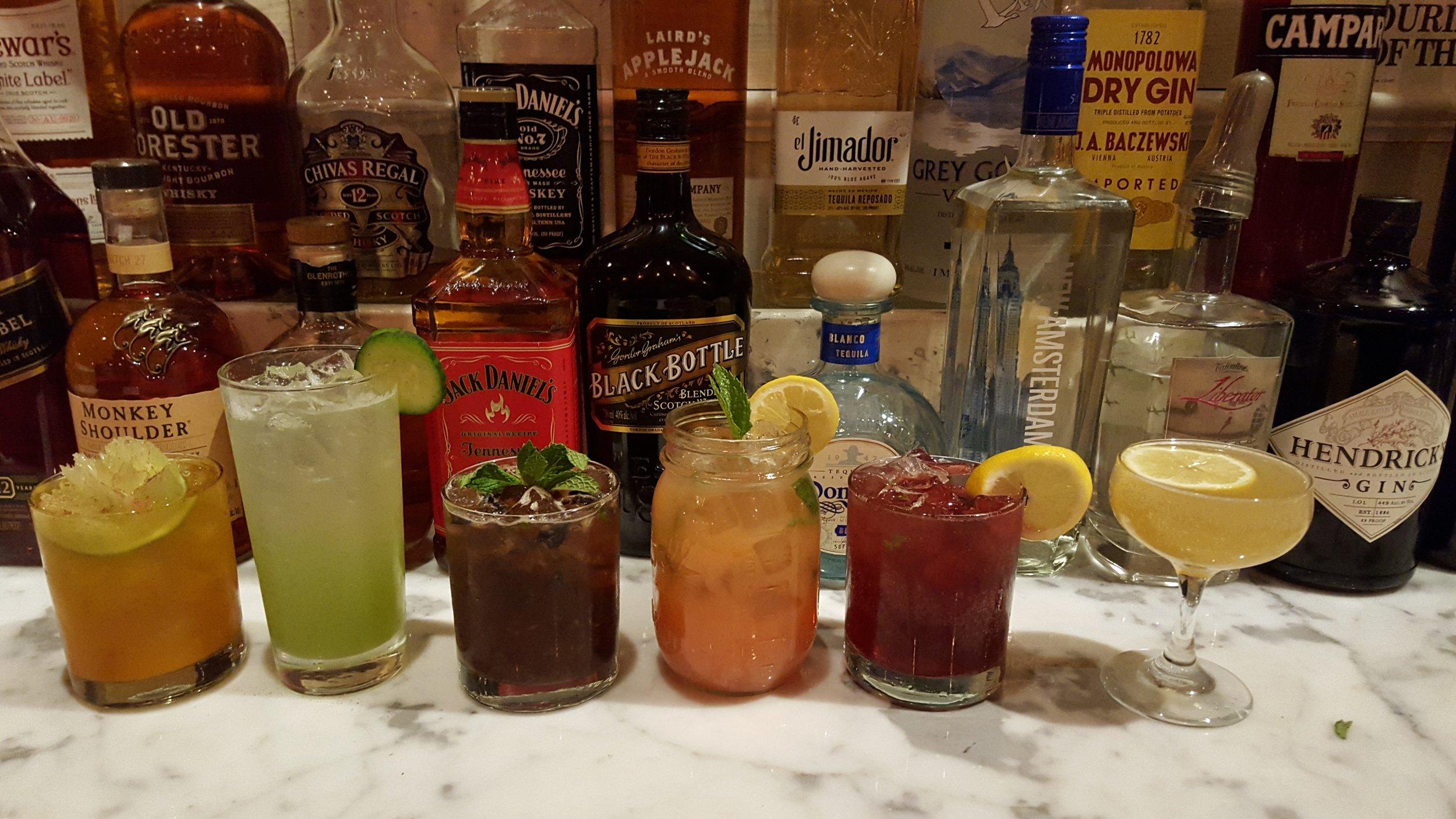 cocktails-brooklyn-newyork-williamsburg-brunch-restaurant-local-organic-lunch-dinner-happy-hour-clo-cafe-guatemalan-spanish.JPG