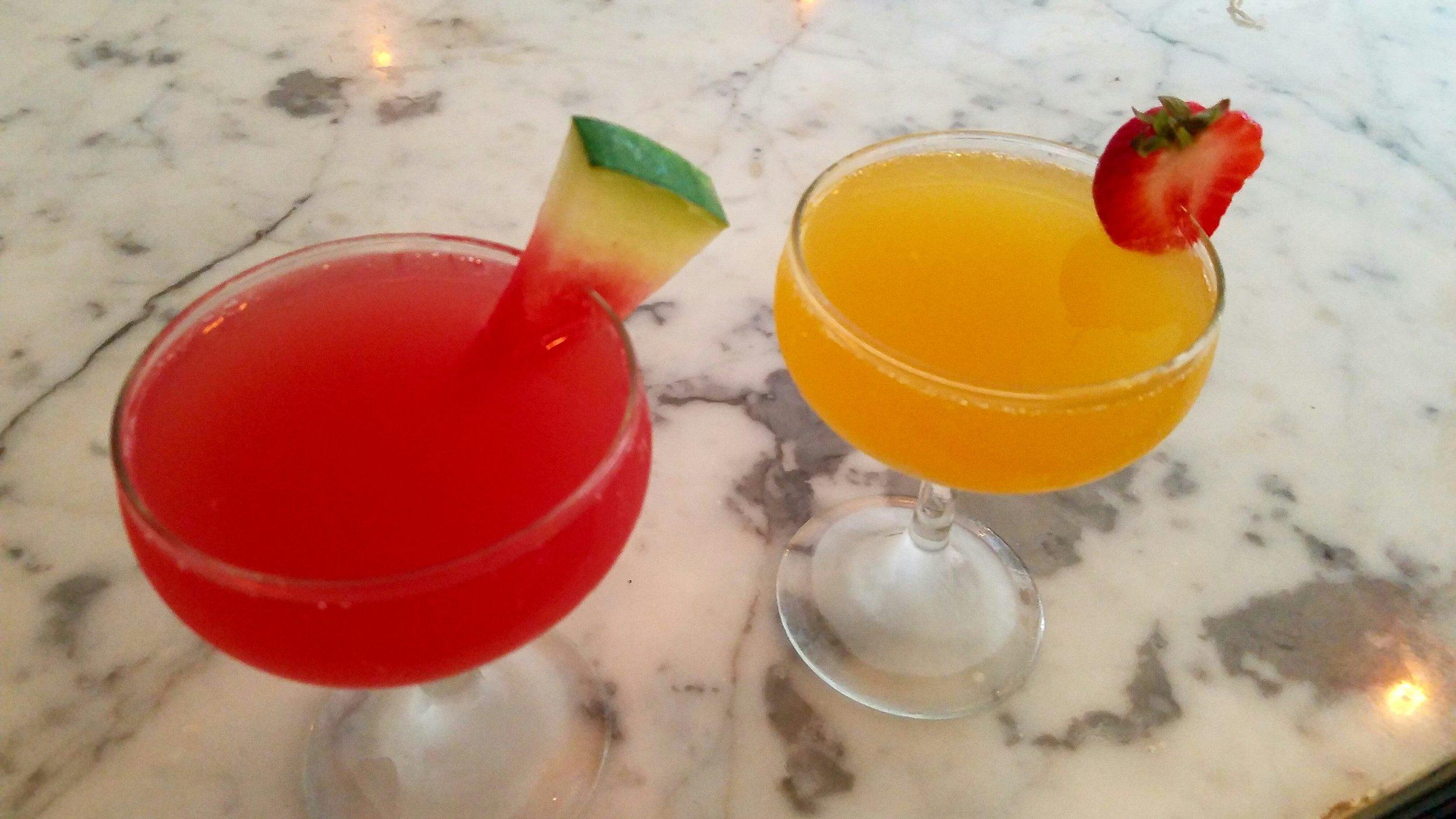 mimosas-brooklyn-newyork-williamsburg-brunch-restaurant-local-organic-lunch-dinner-happy-hour-clo-cafe-guatemalan-spanish.JPG