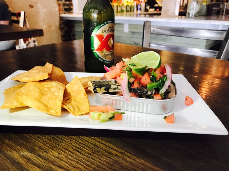 sardines-brooklyn-newyork-williamsburg-brunch-restaurant-local-organic-lunch-dinner-happy-hour-clo-cafe-guatemalan-spanish.JPG