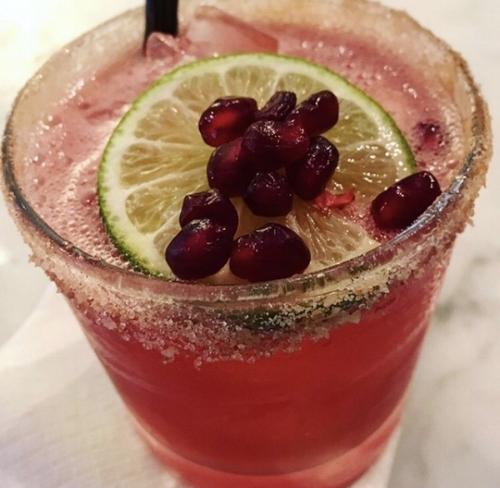 margarita-tequila-cocktails-brooklyn-newyork-williamsburg-brunch-restaurant-local-organic-lunch-dinner-happy-hour-clo-cafe-guatemalan-spanish.jpg