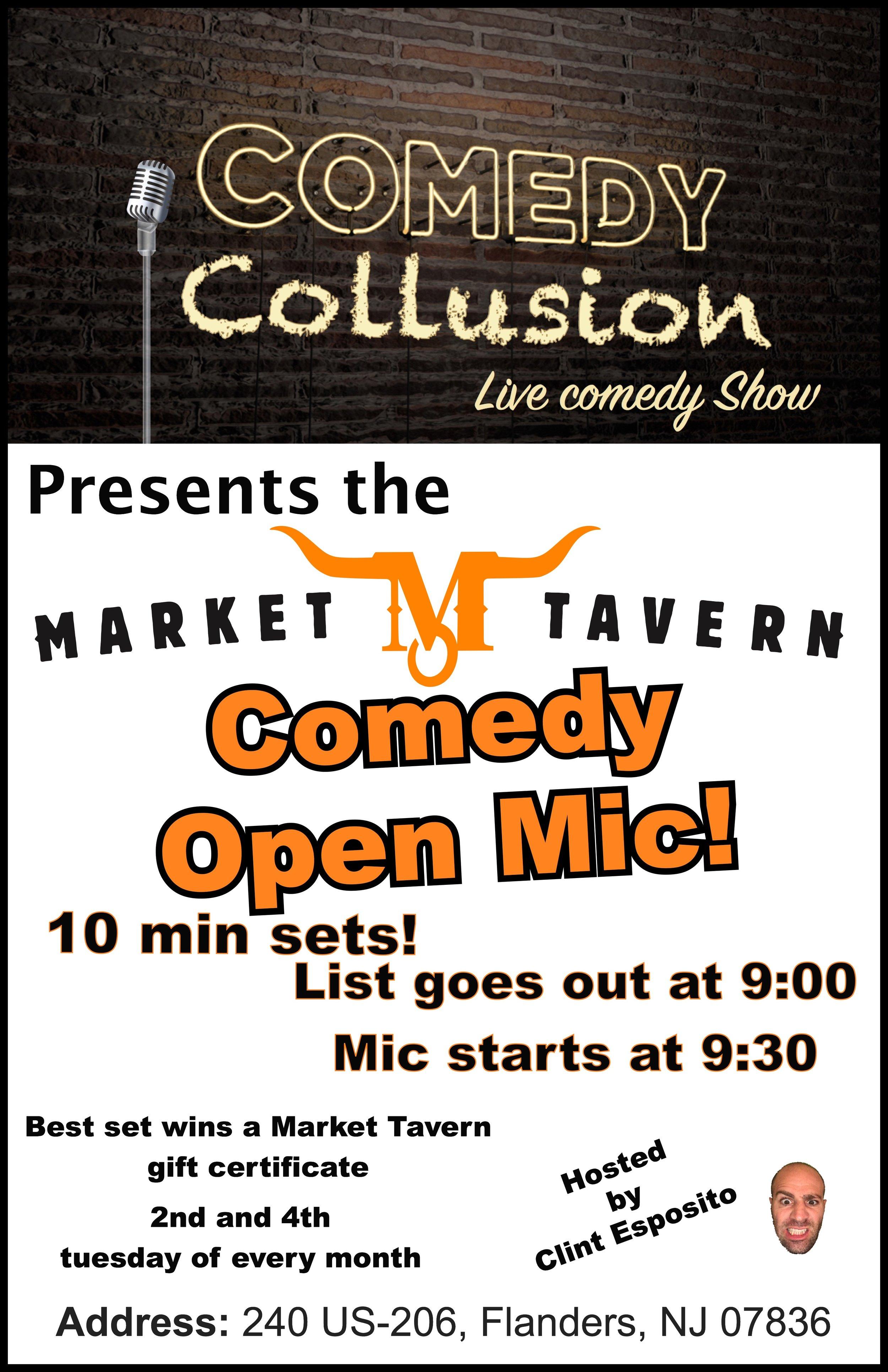 market tavern poster.jpg