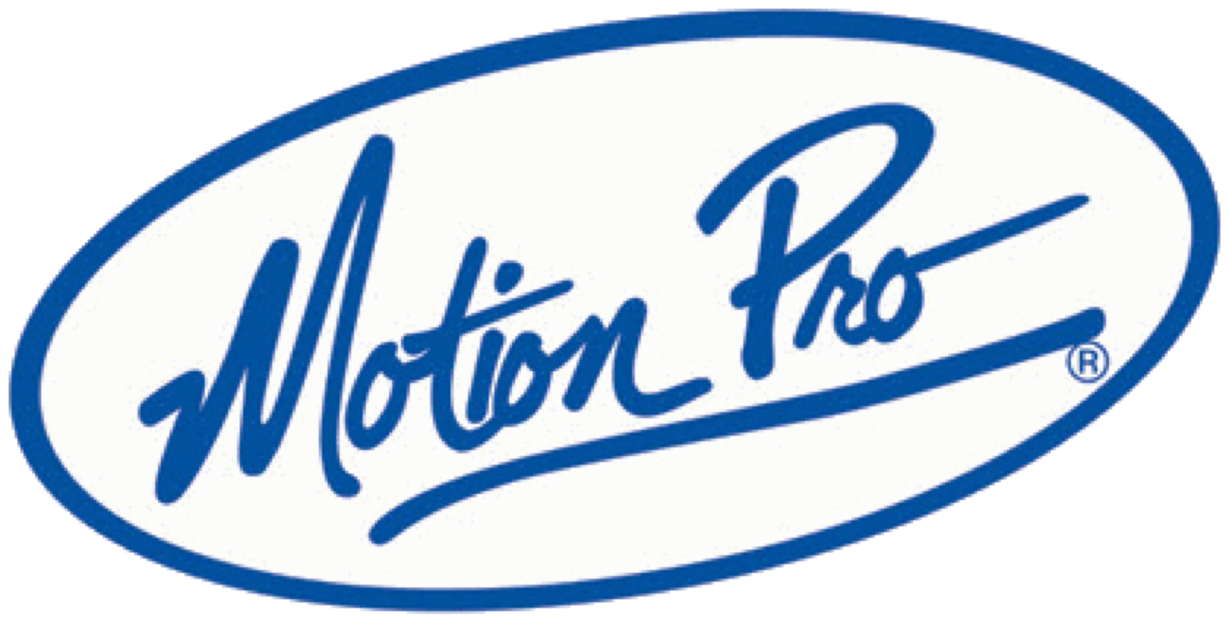Motion-Pro-Logo cut out.png
