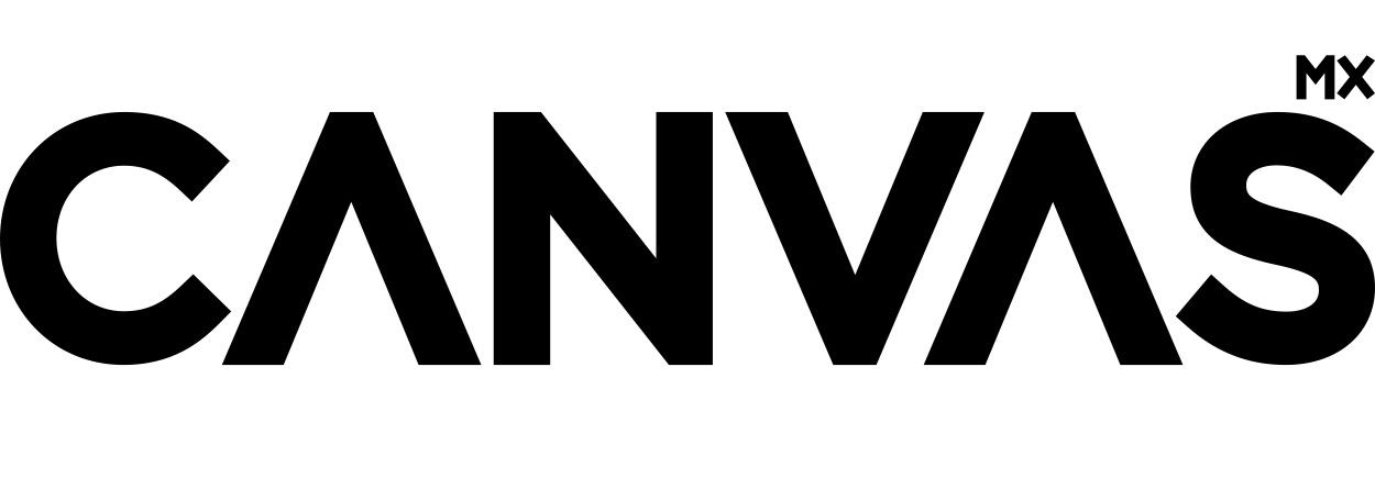 Canvas Logo No Frame.jpg