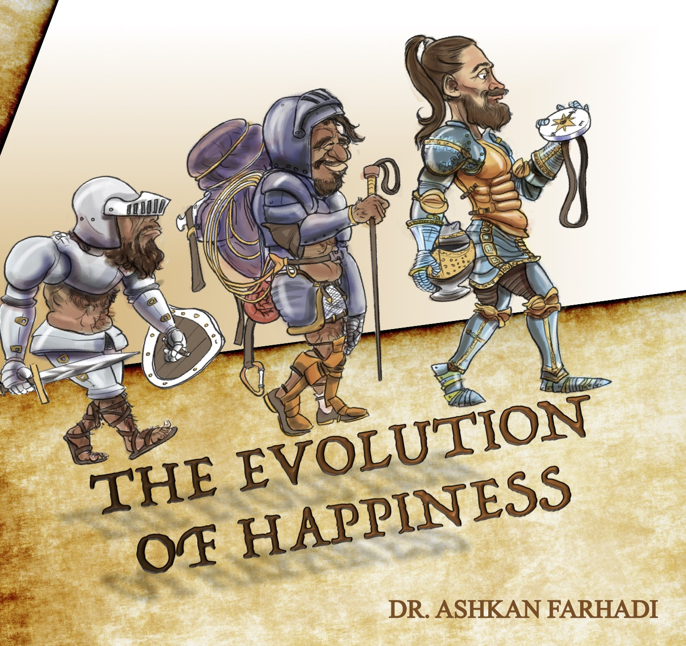 Evolution of Happiness cover V6  front.jpg