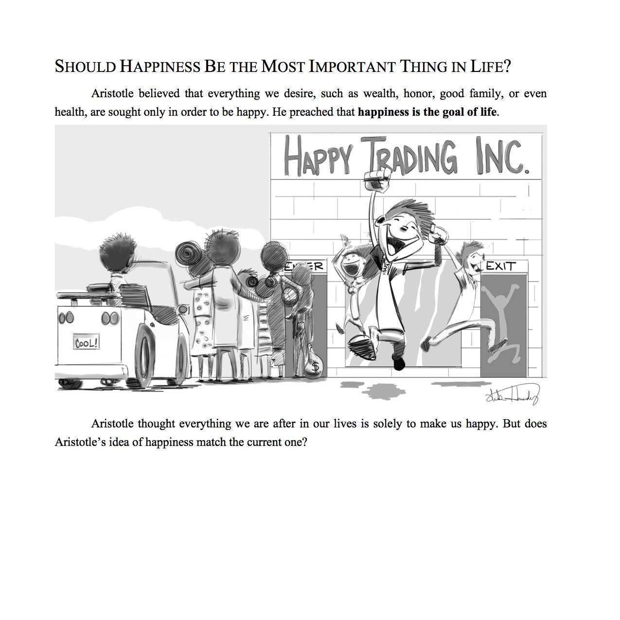 Happiness-Book-V70 final first  chapter page 5.jpg