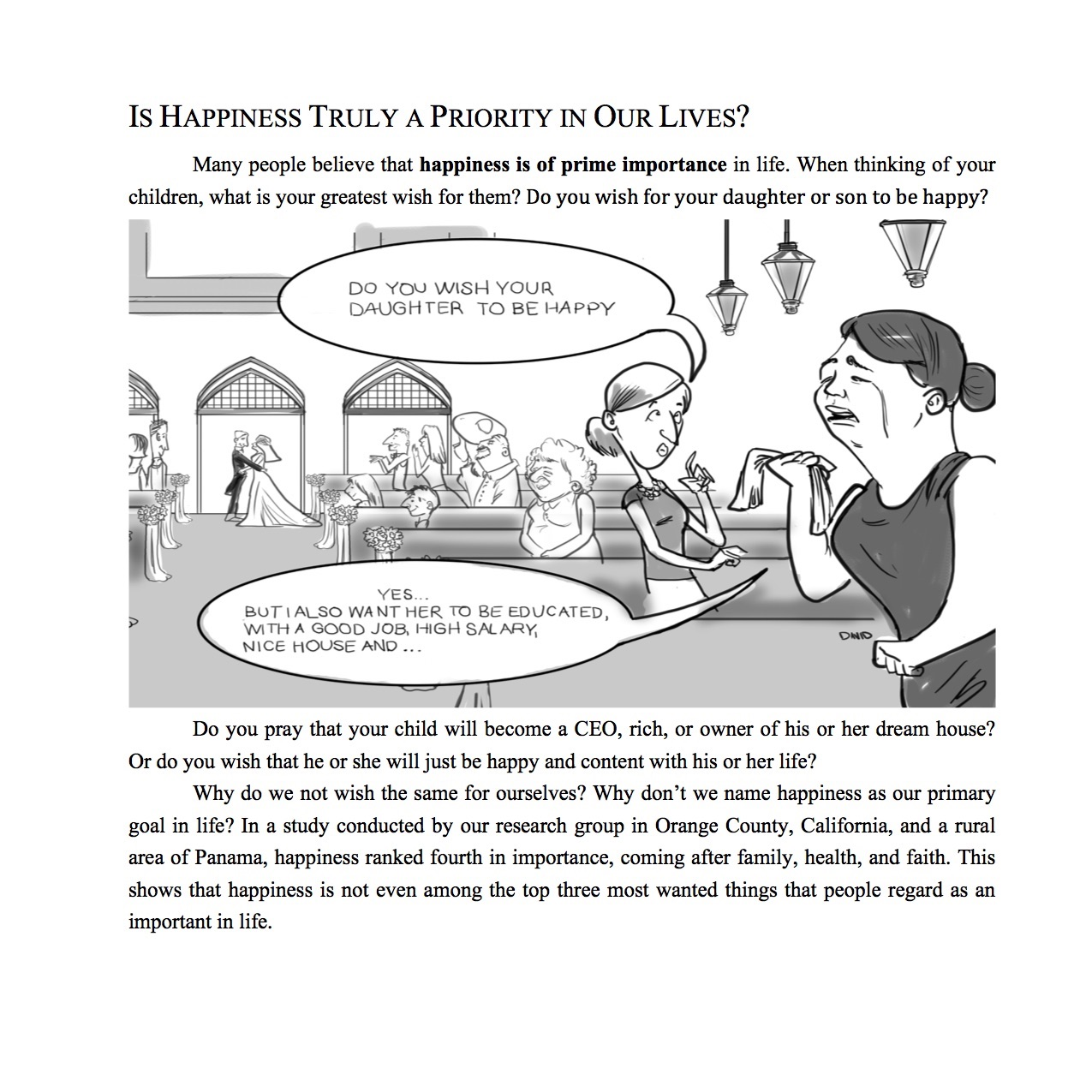 Happiness-Book-V70 final first  chapter page 6.jpg