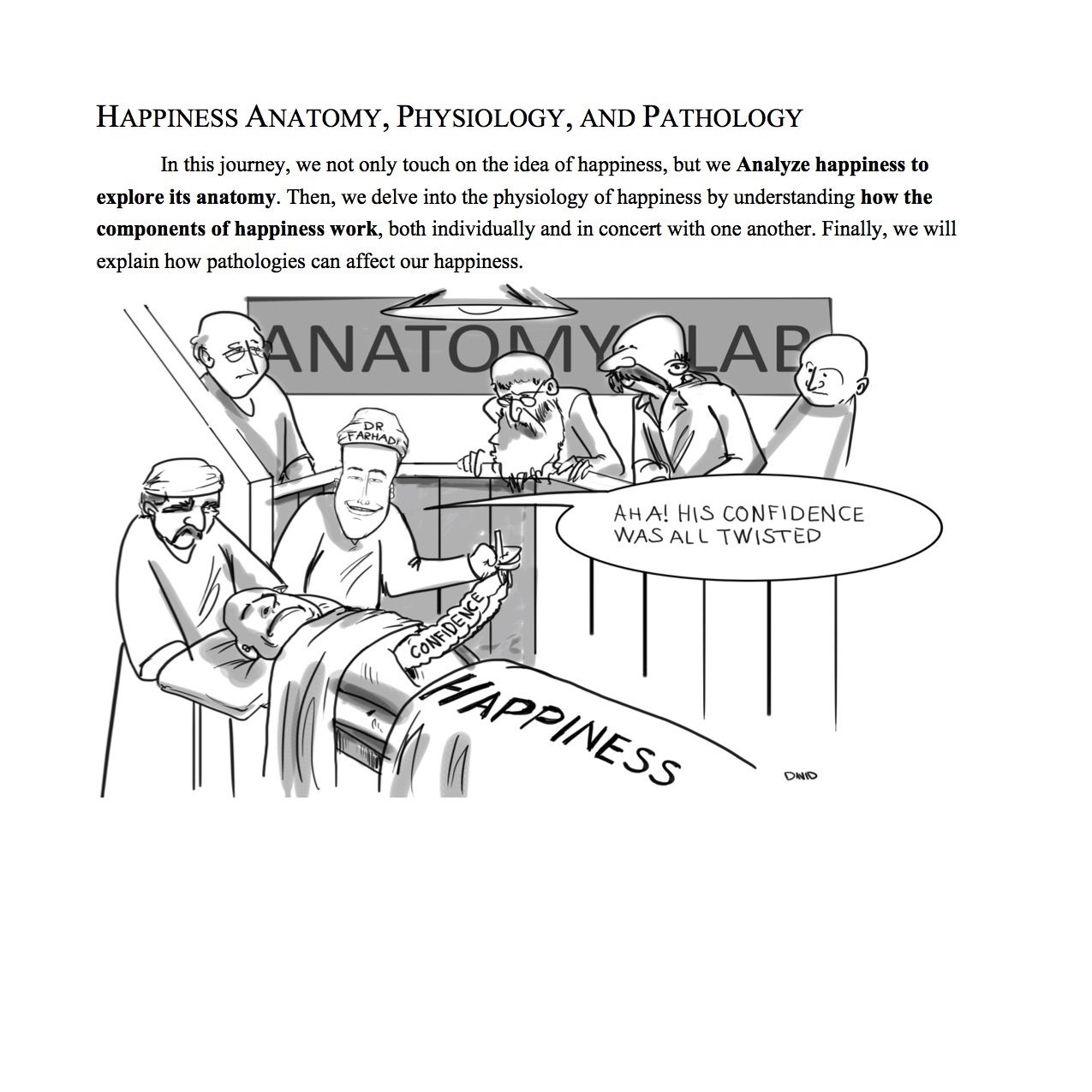 Happiness-Book-V70 final first  chapter page 9.jpg