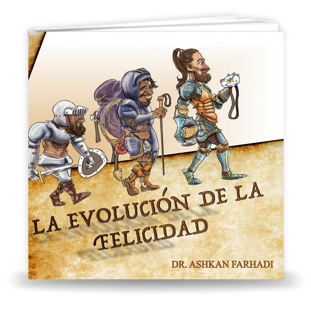 spanishCover.jpg