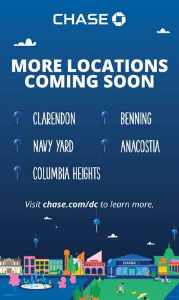 morelocations.png