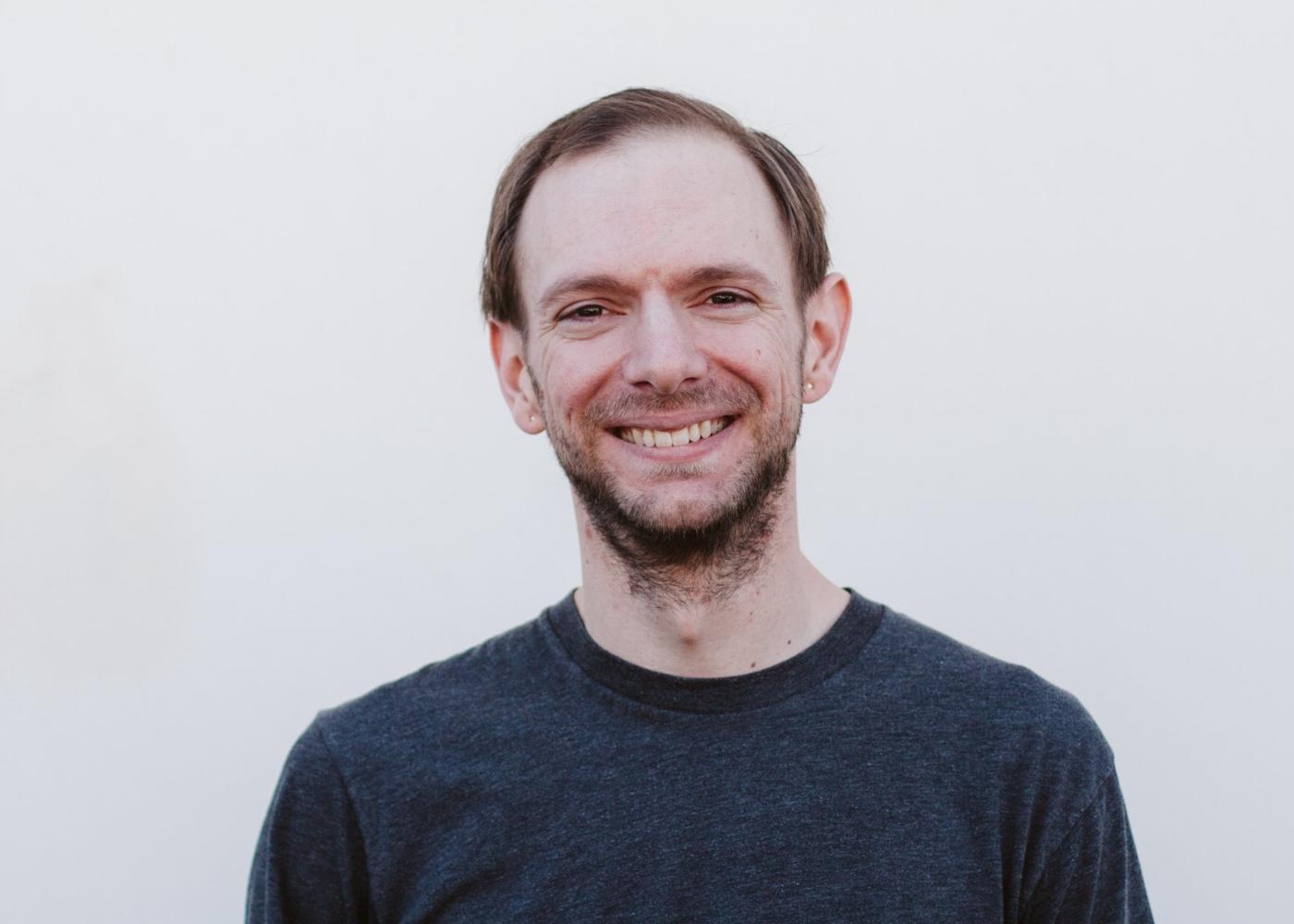 Corey Kozlowski, Estimator /// System Designer