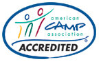 aca accredited for web.jpg