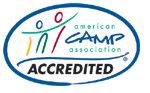 aca accredited for web.jpg
