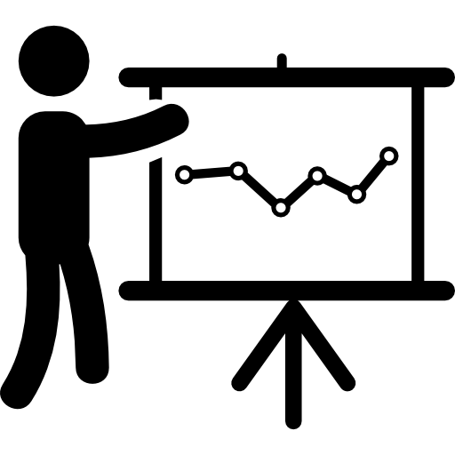 person-in-data-analytics-presentation-with-a-graphic-on-a-screen.png