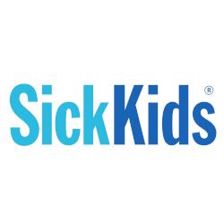 Sick-Kids.png