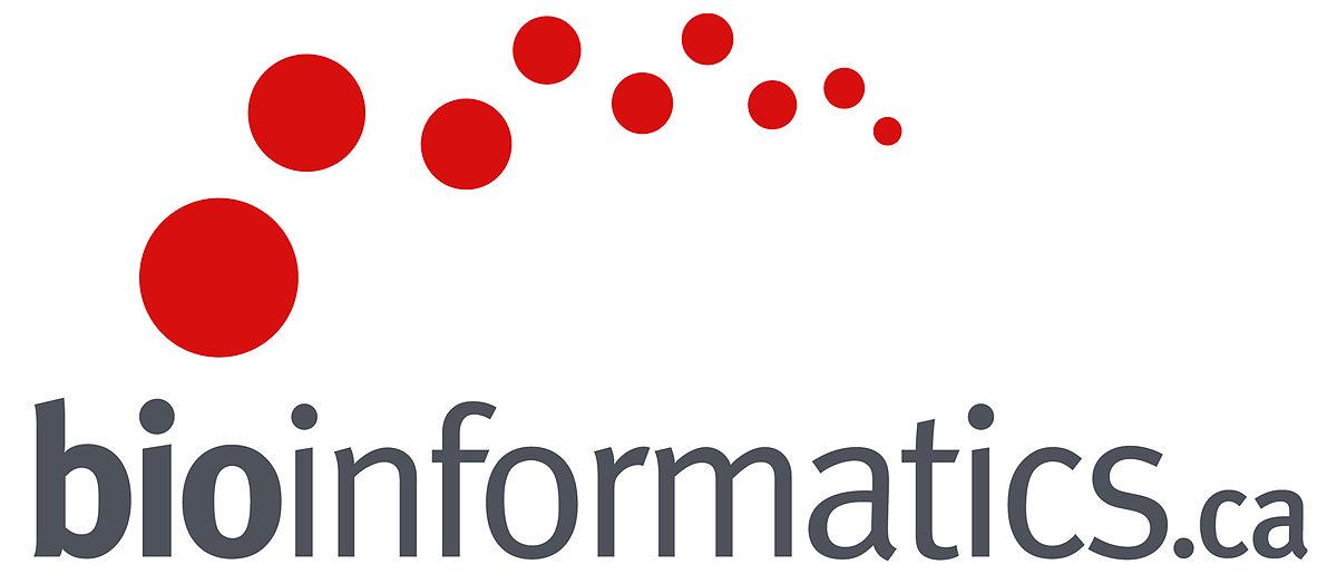 1200px-Bioinformatics_ca.jpg