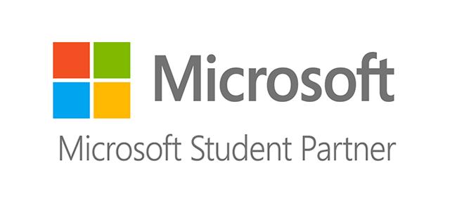 Microsoft-Student-Partner.png