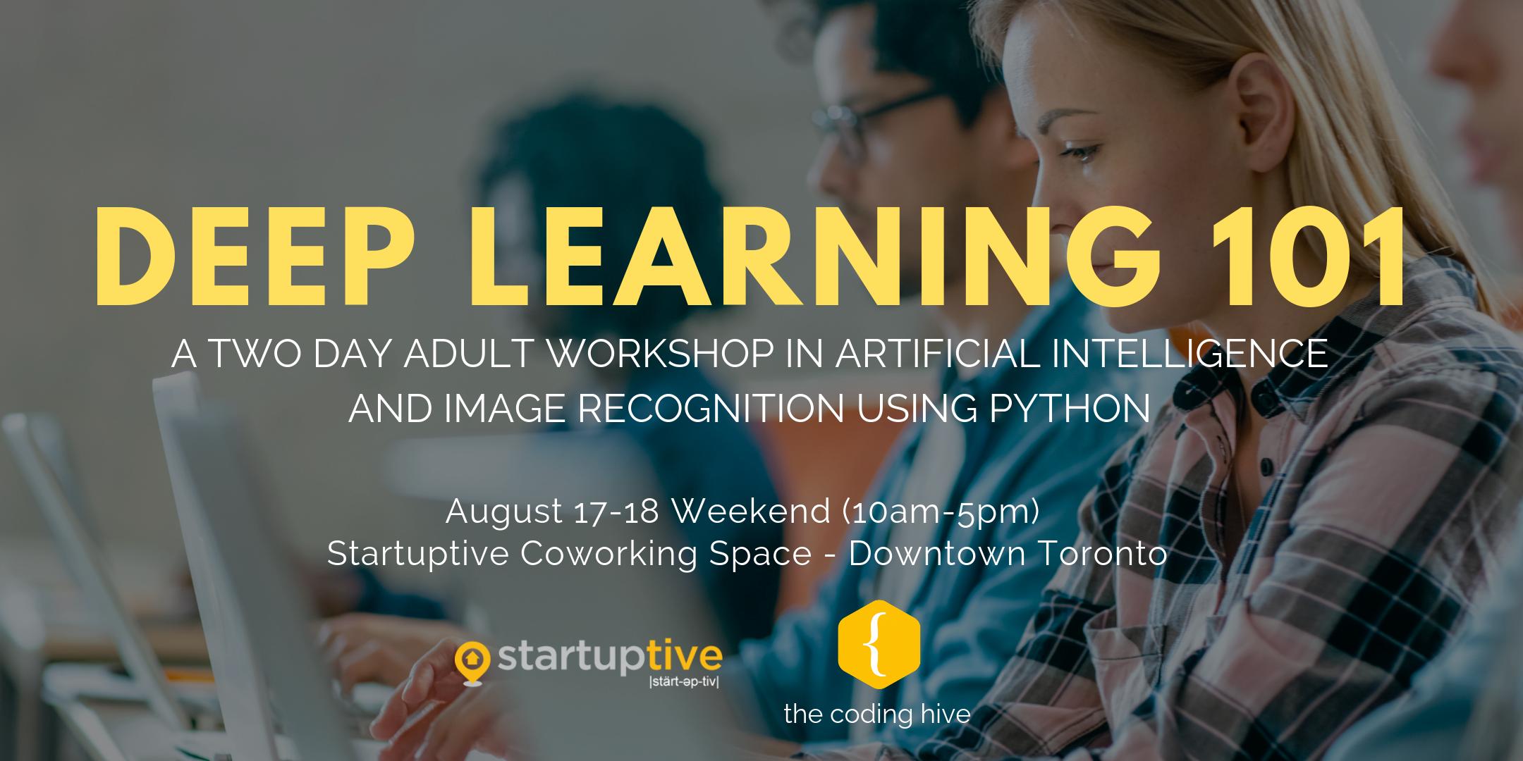 adult_august_workshop2.png