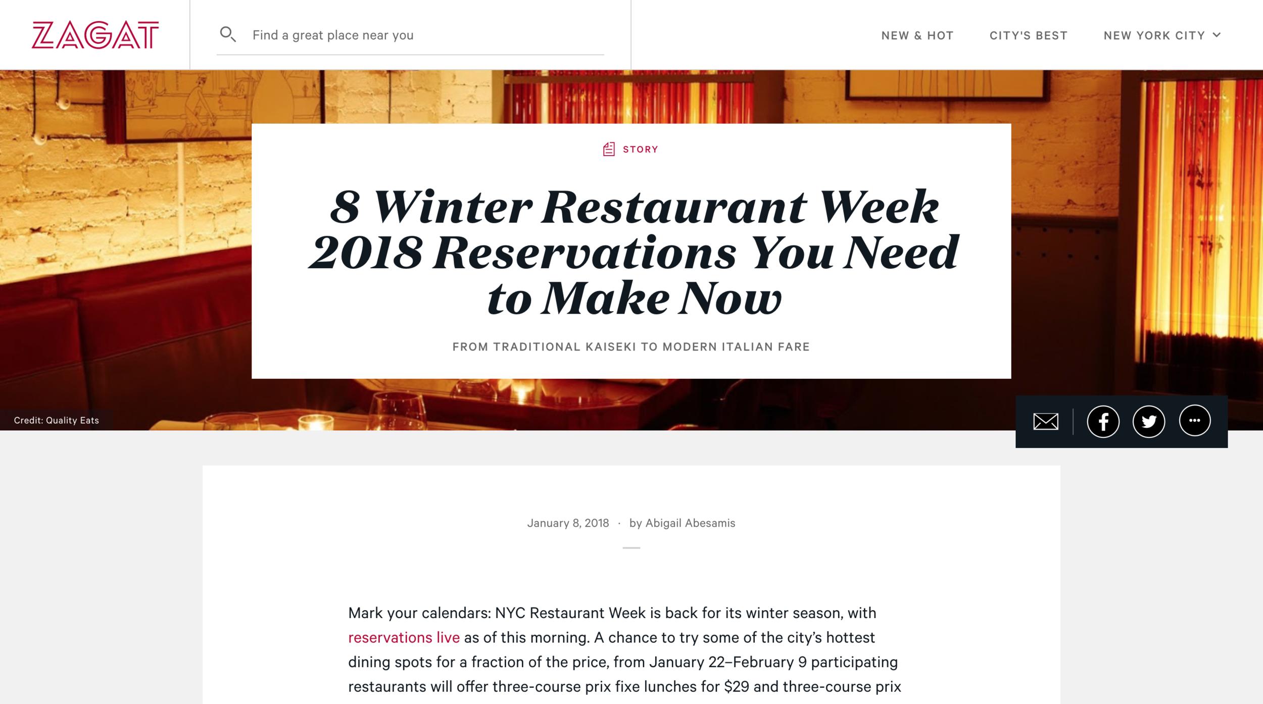 Restaurant Week Screenshot.png