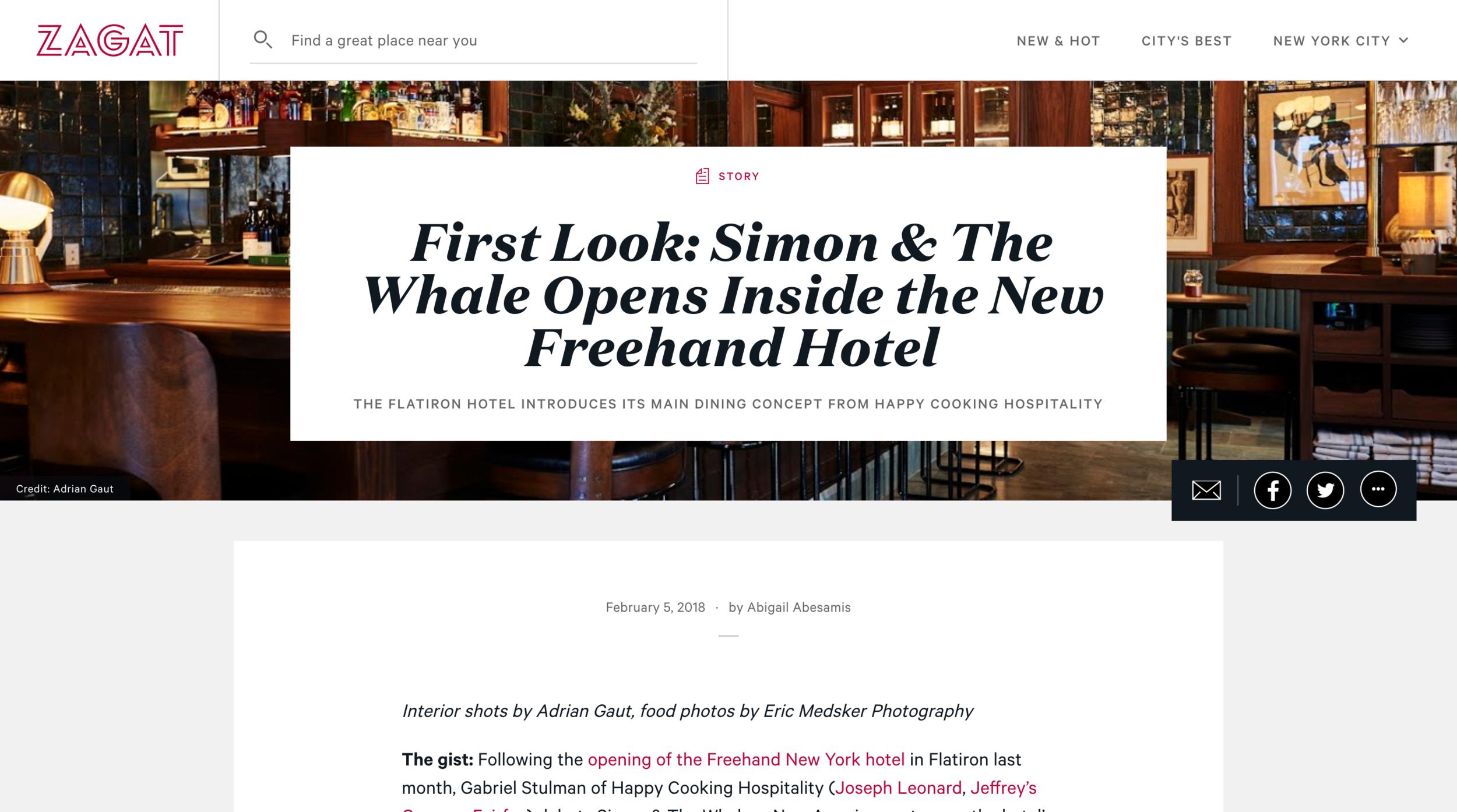 Simon & The Whale Screenshot.png
